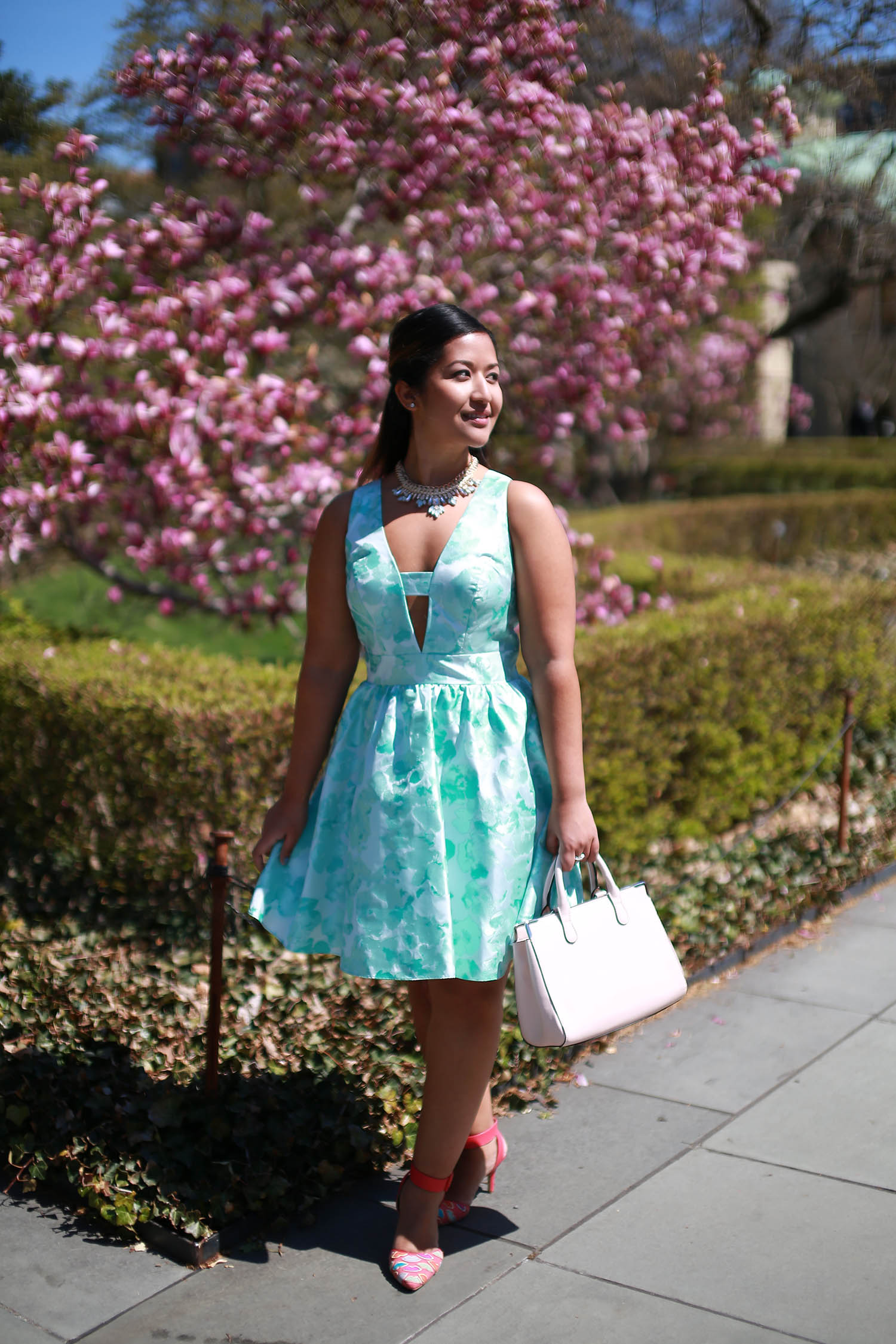 Turquoise Florals 11.jpg