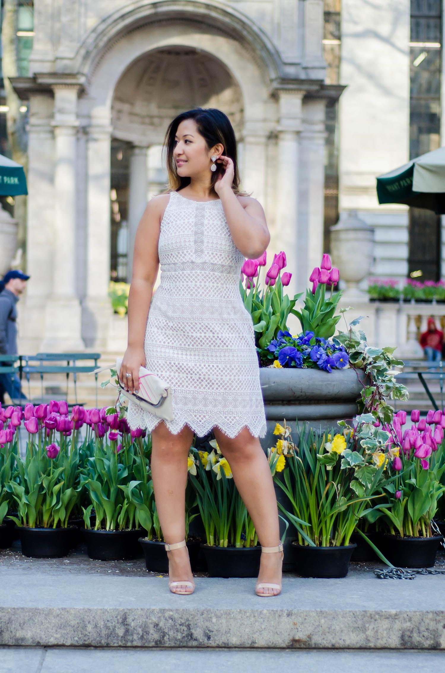 Little Lacey Dress 9.jpg