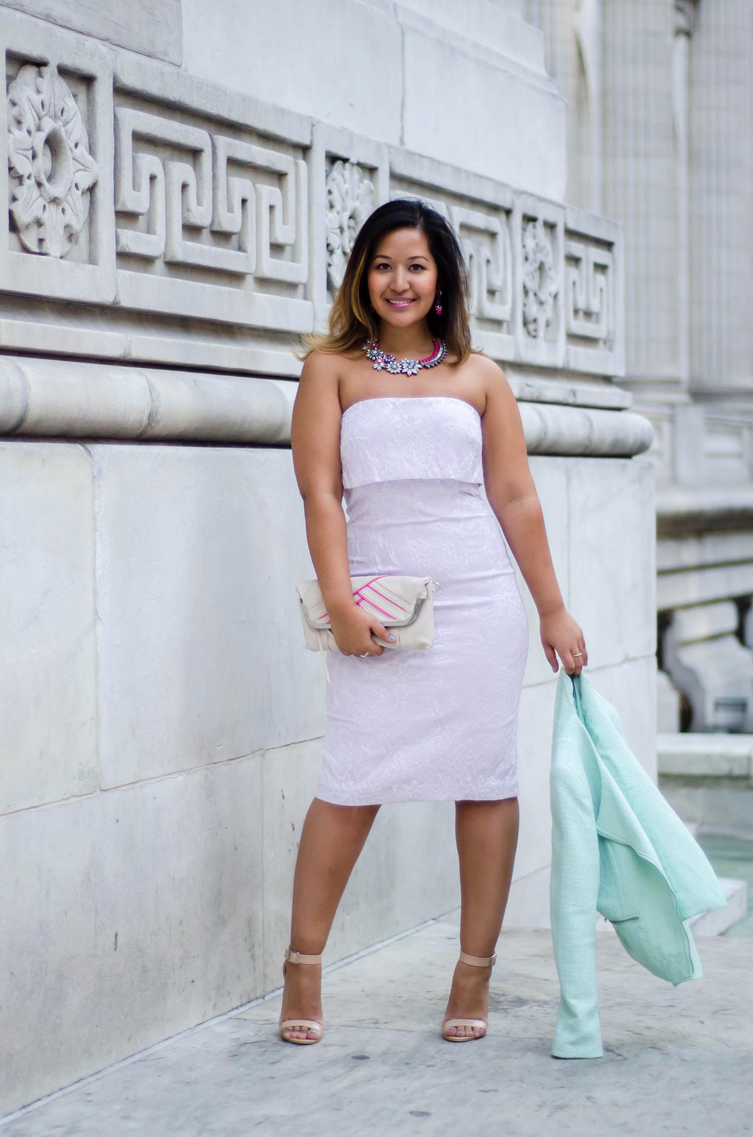 Lavender Pastel Dress 1.jpg