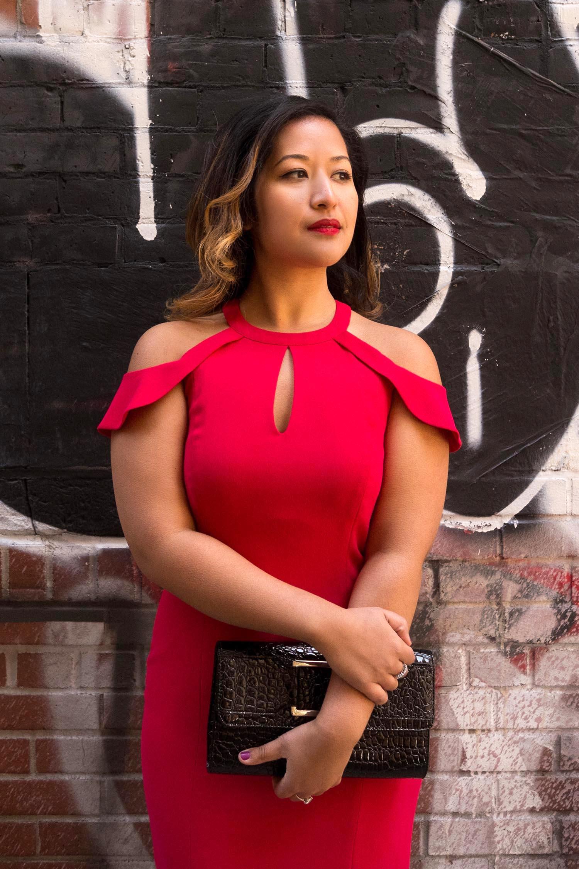 Little Red Dress 2.jpg