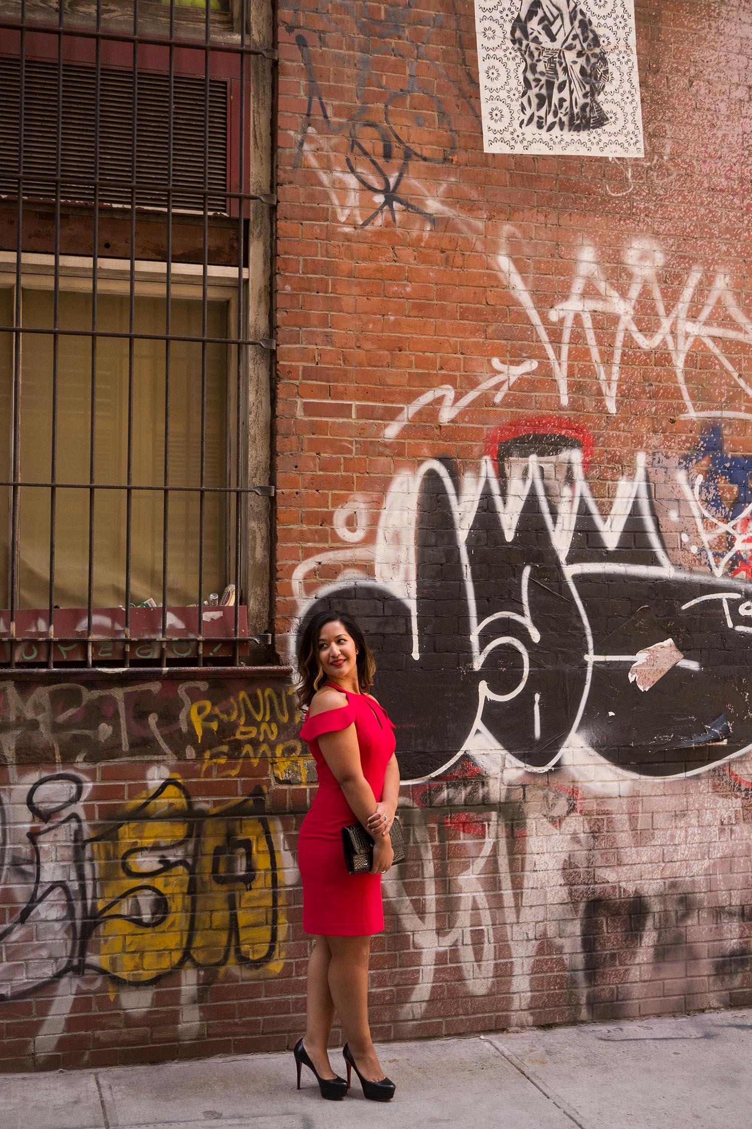 Little Red Dress 3.jpg