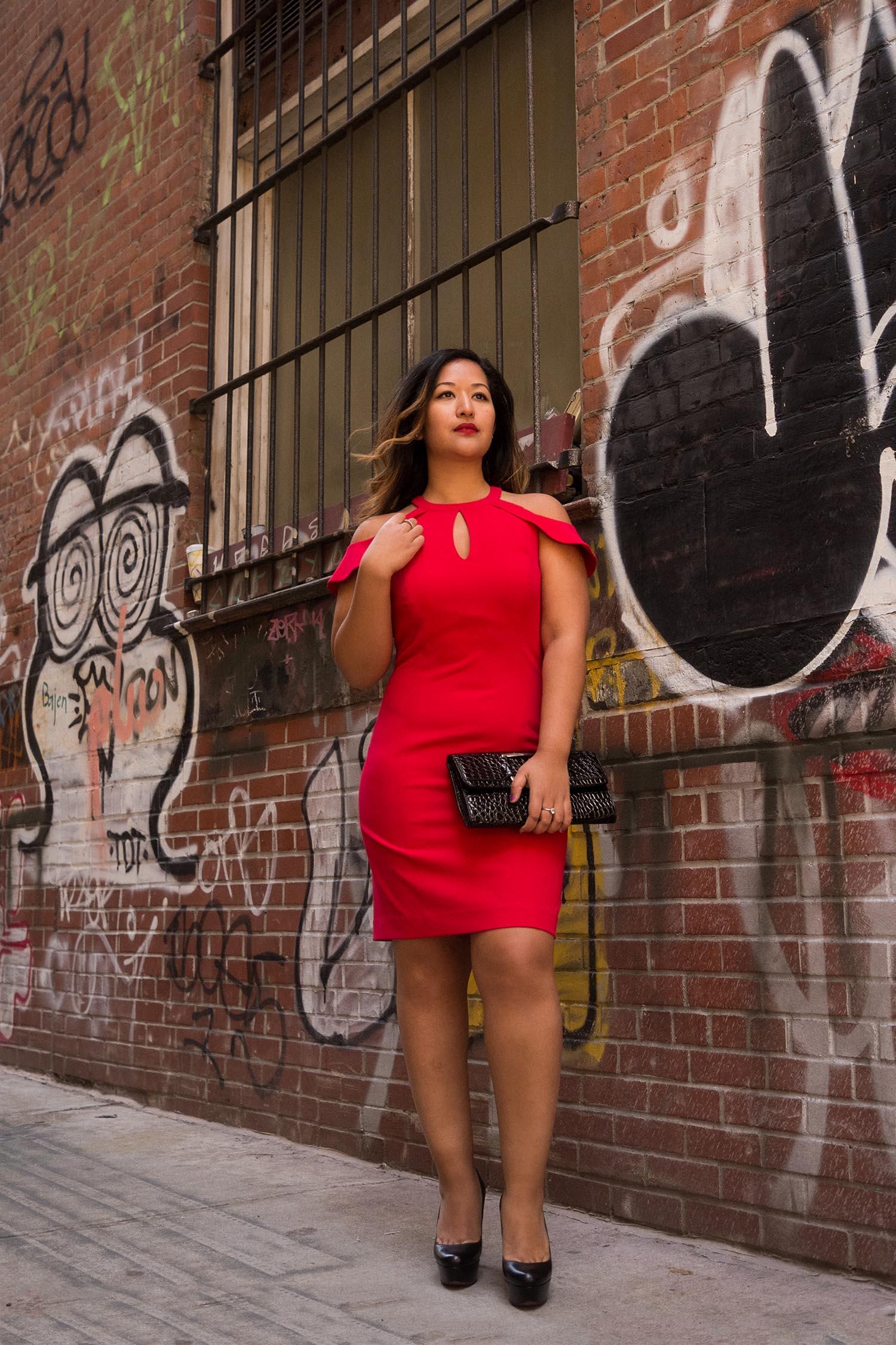 Little Red Dress 5.jpg