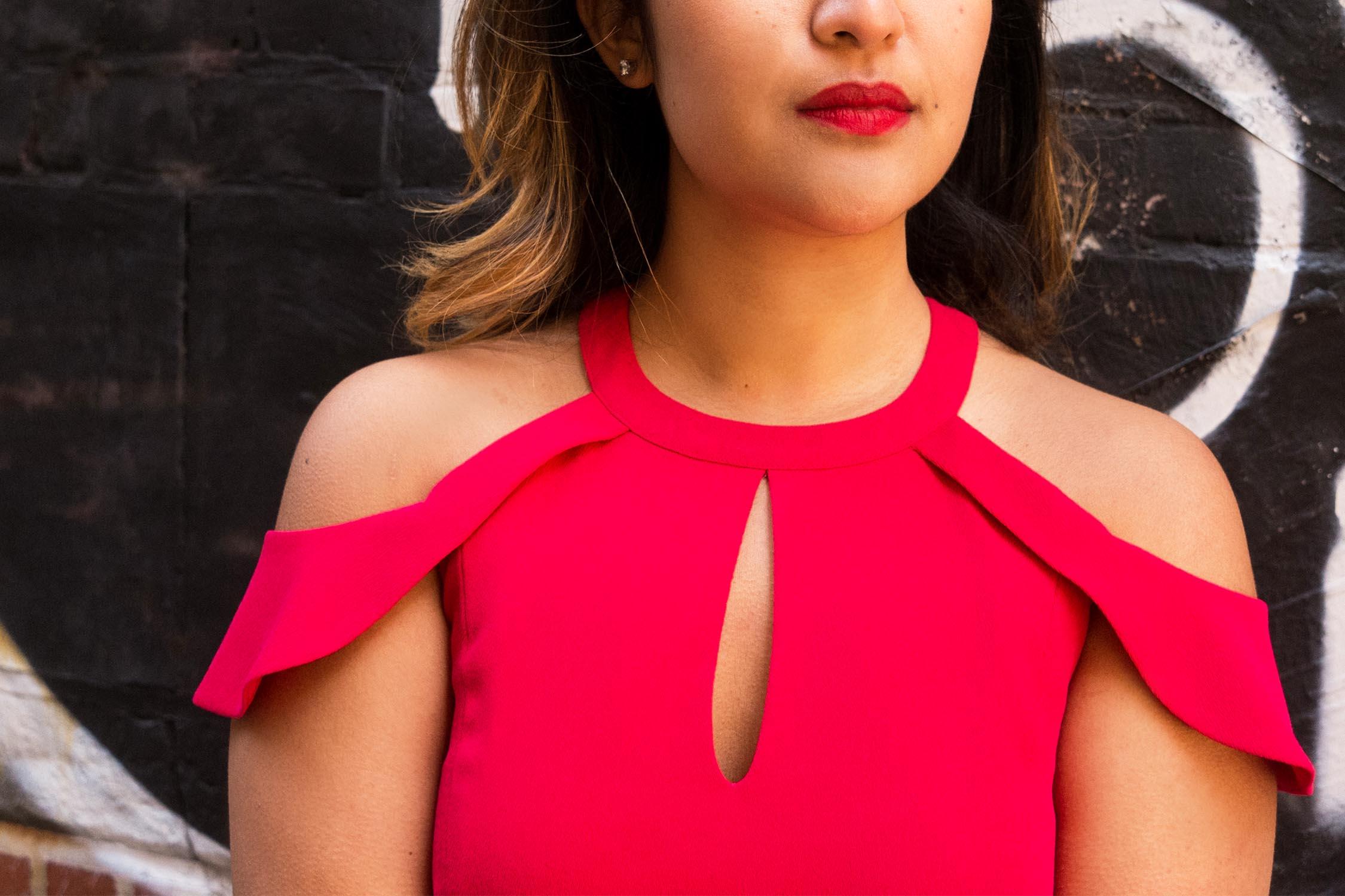 Little Red Dress 7.jpg