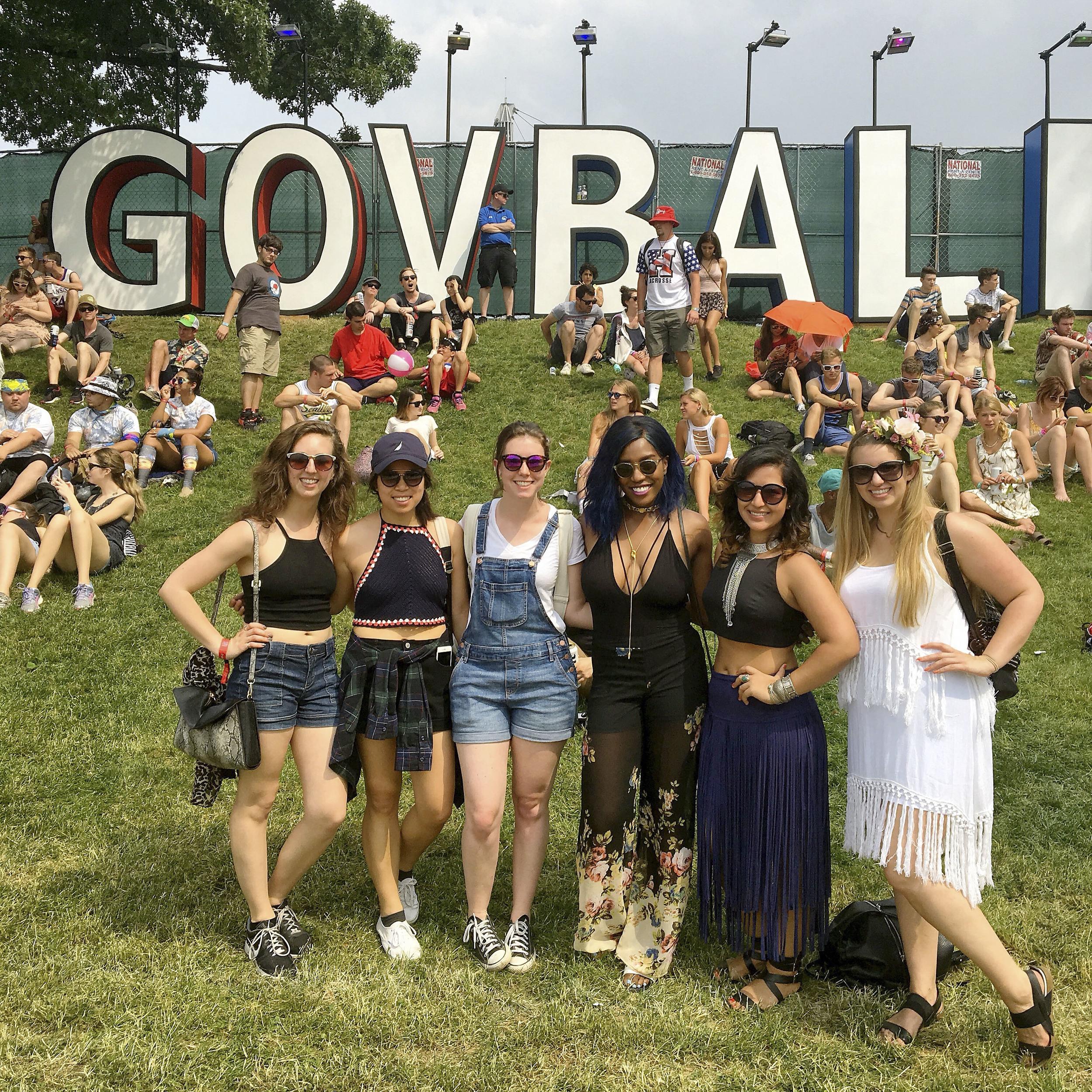 Governors Ball 20167.jpg