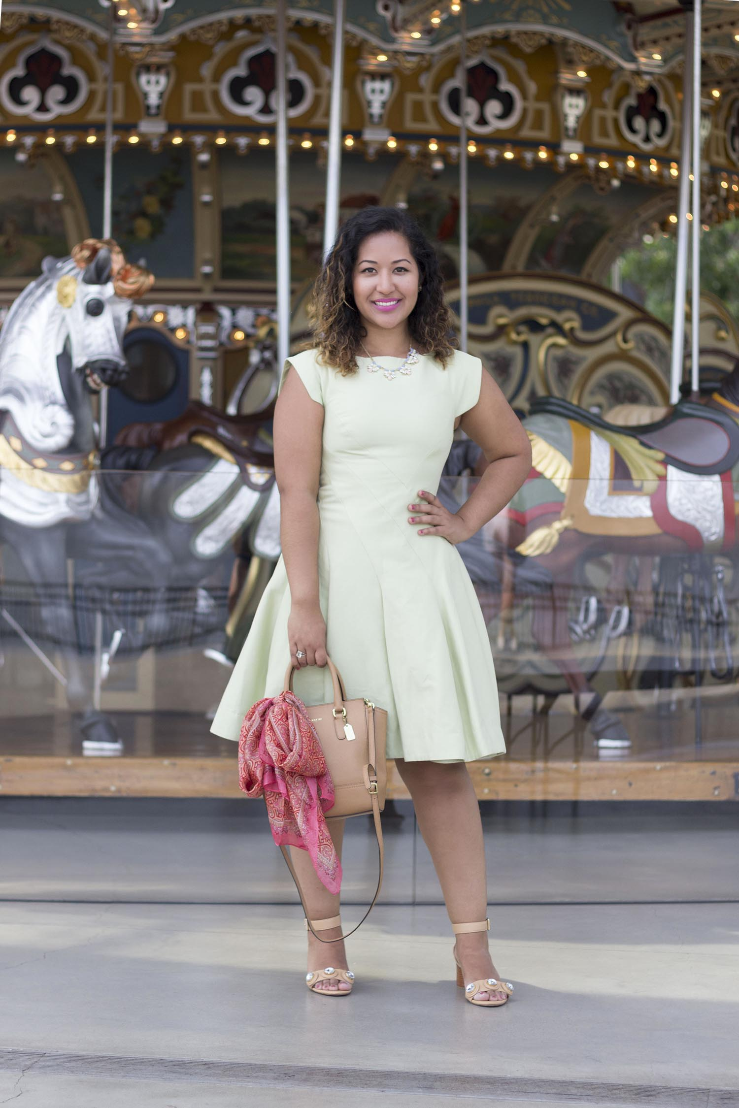 Pastel Green Dress 10.jpg