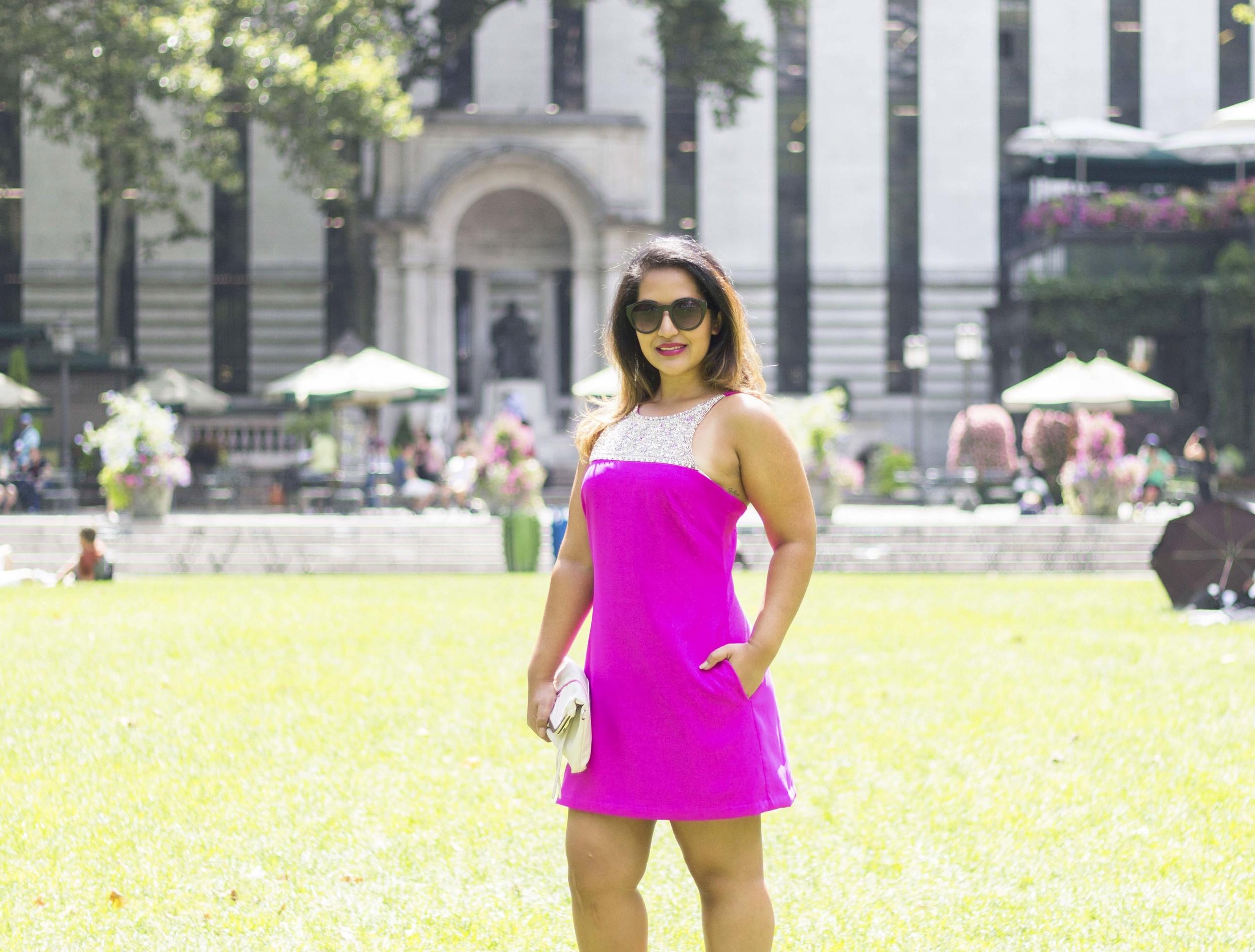 Pink Pinknic Party Dress2.jpg