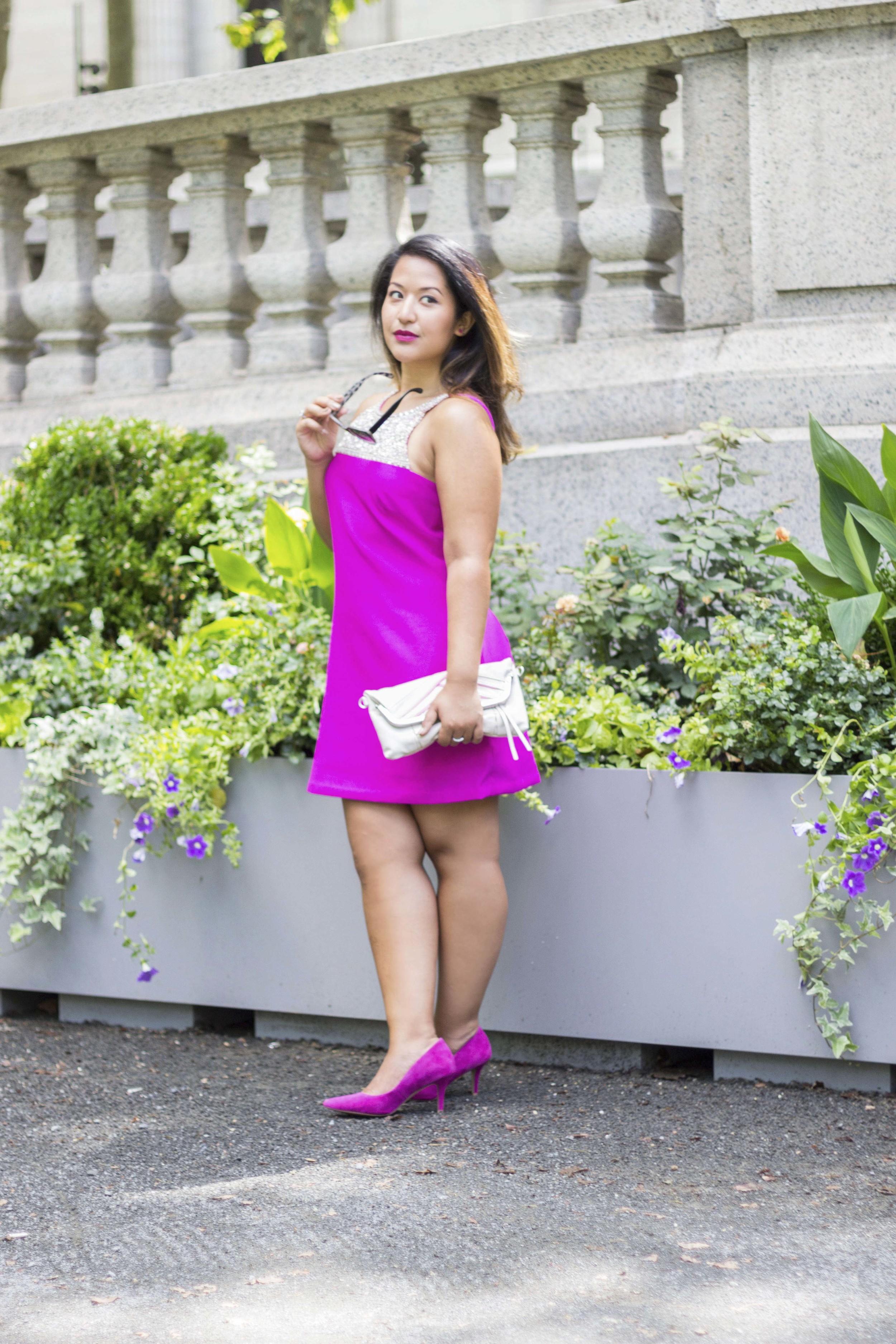 Pink Pinknic Party Dress5.jpg