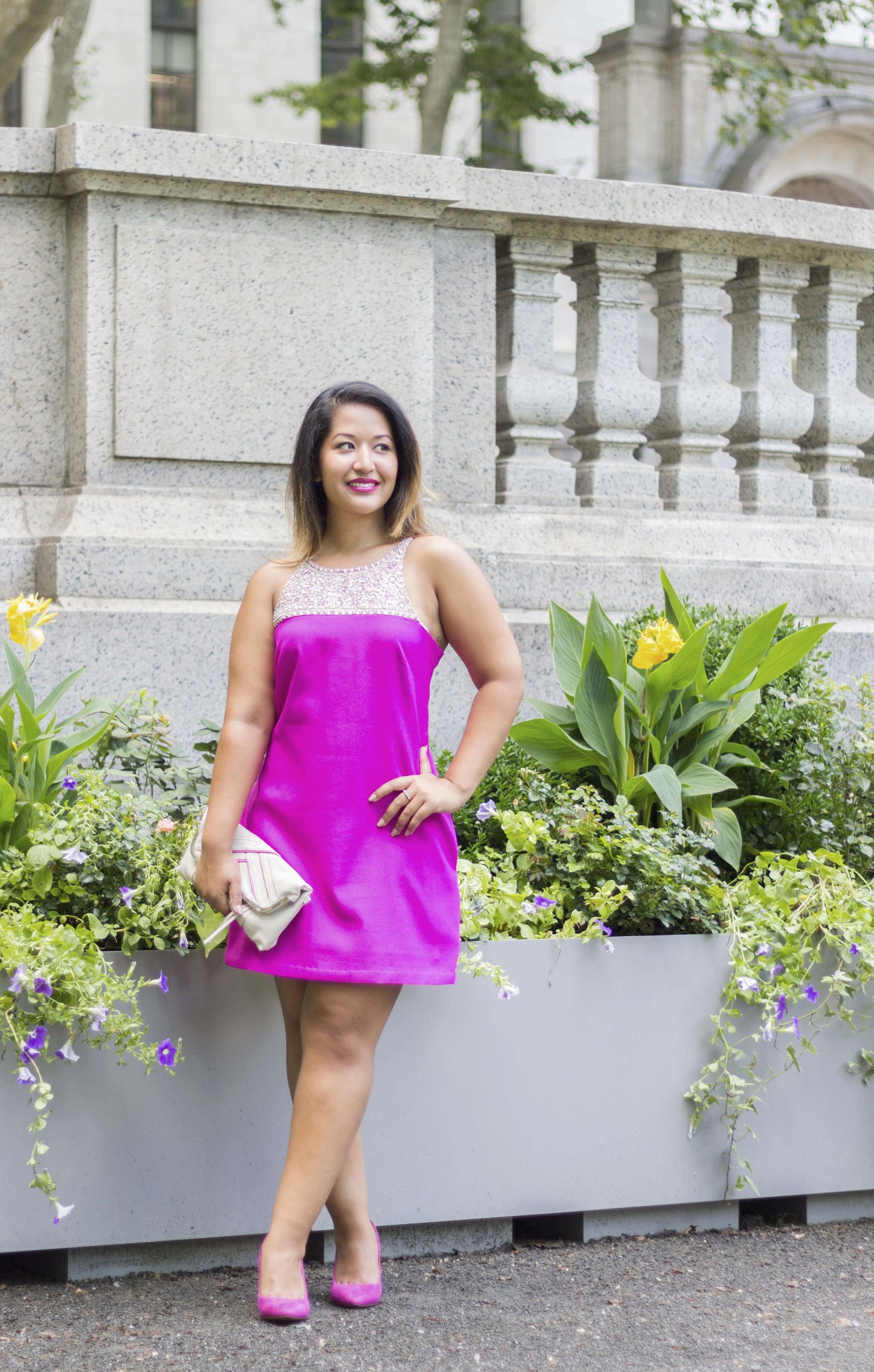 Pink Pinknic Party Dress7.jpg