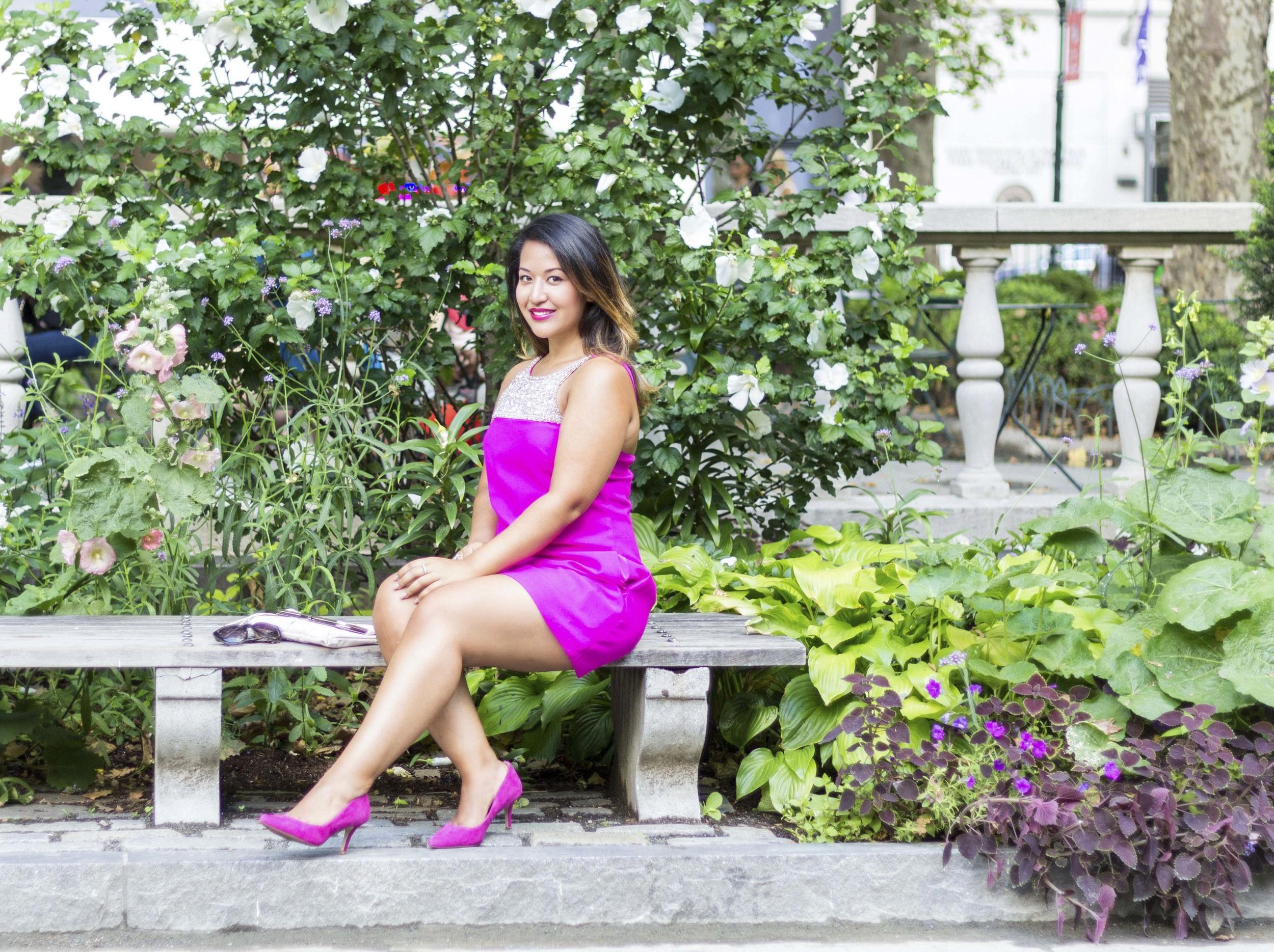 Pink Pinknic Party Dress9.jpg
