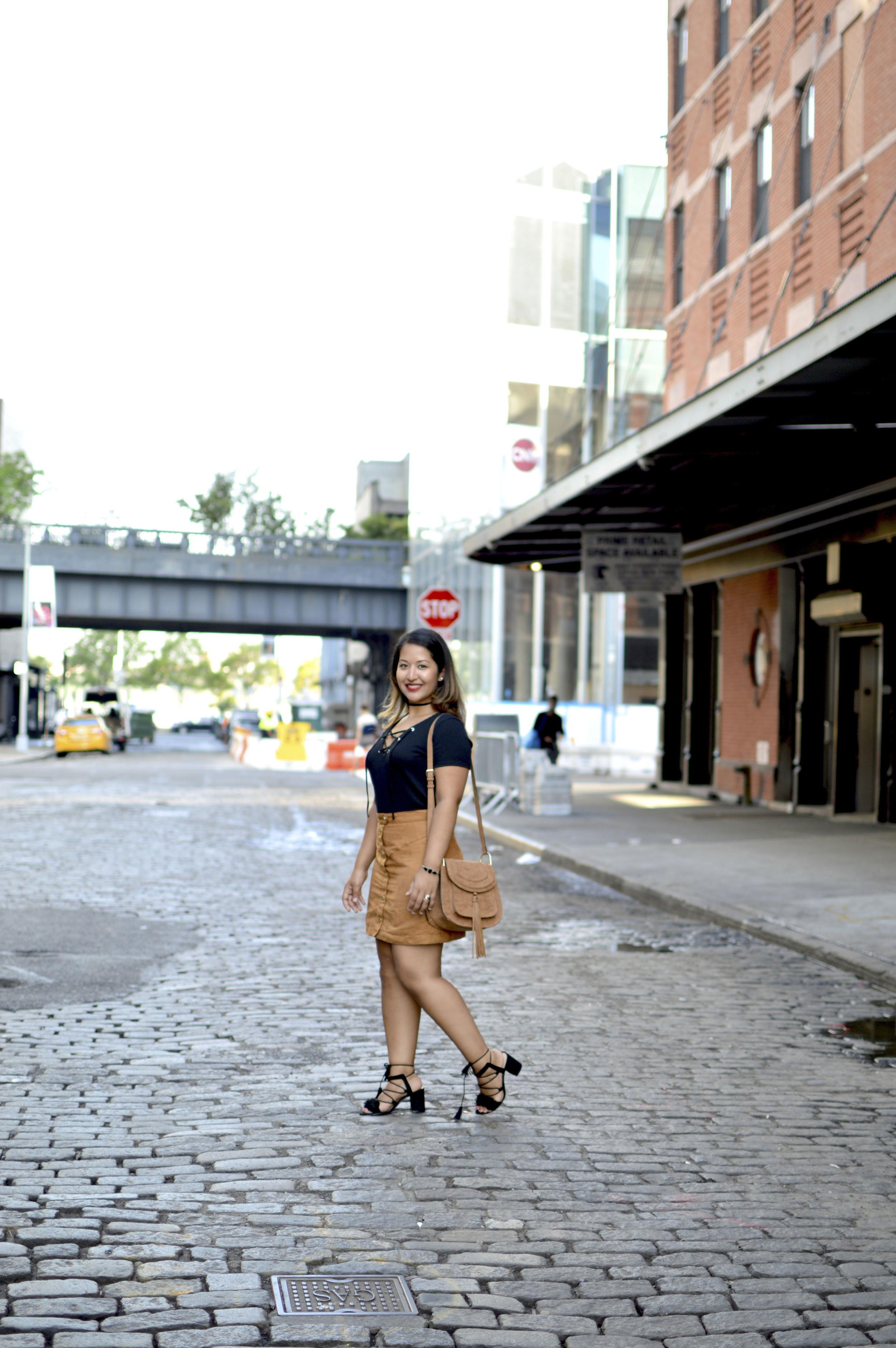 Suede Skirt & Fringe2.jpg