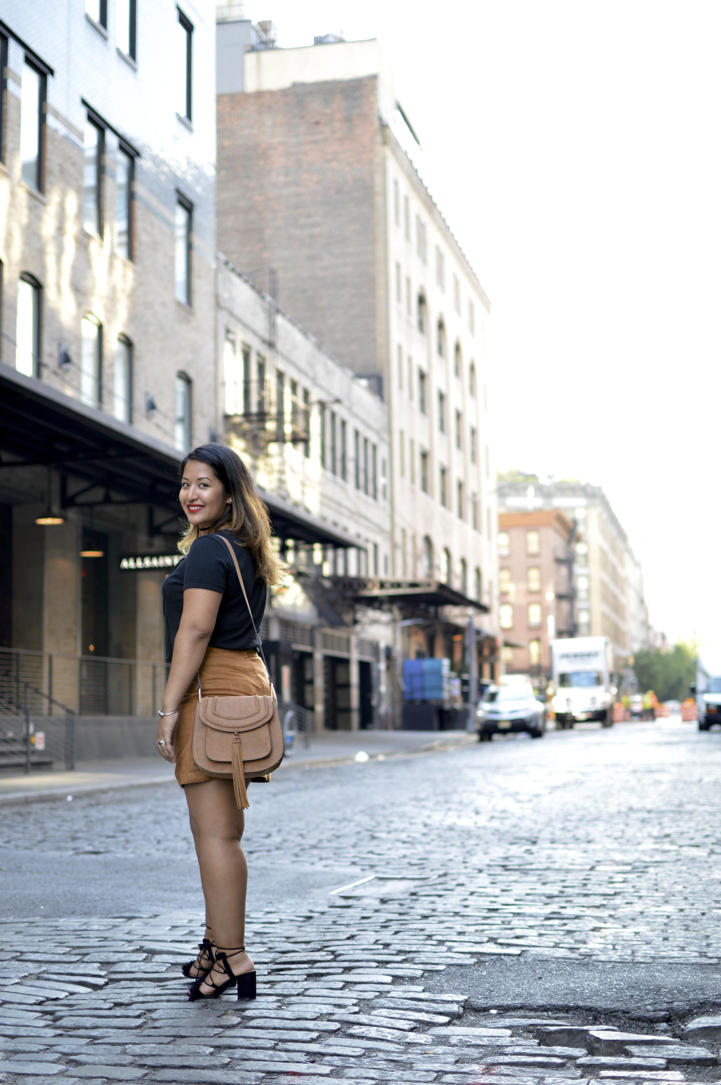 Suede Skirt & Fringe8.jpg