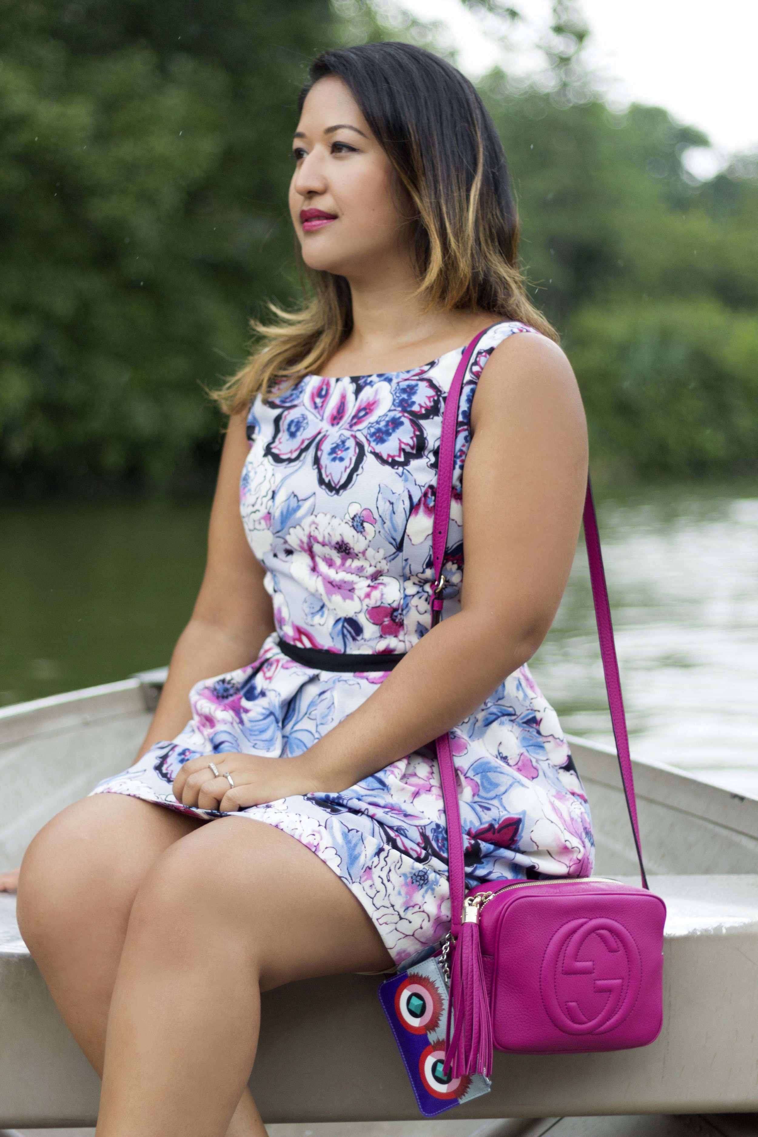 Floral on a Boat1.jpg