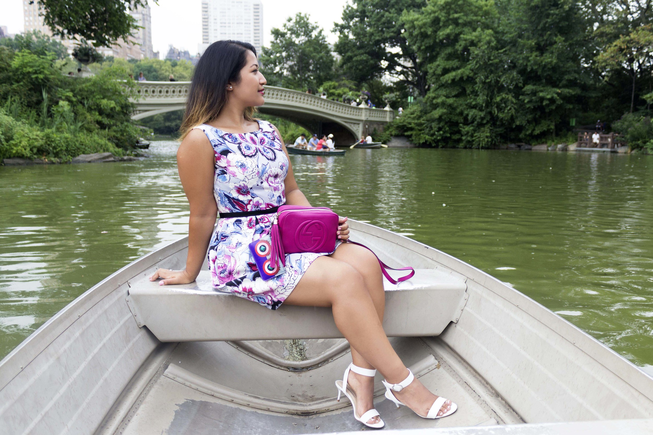 Floral on a Boat7.jpg