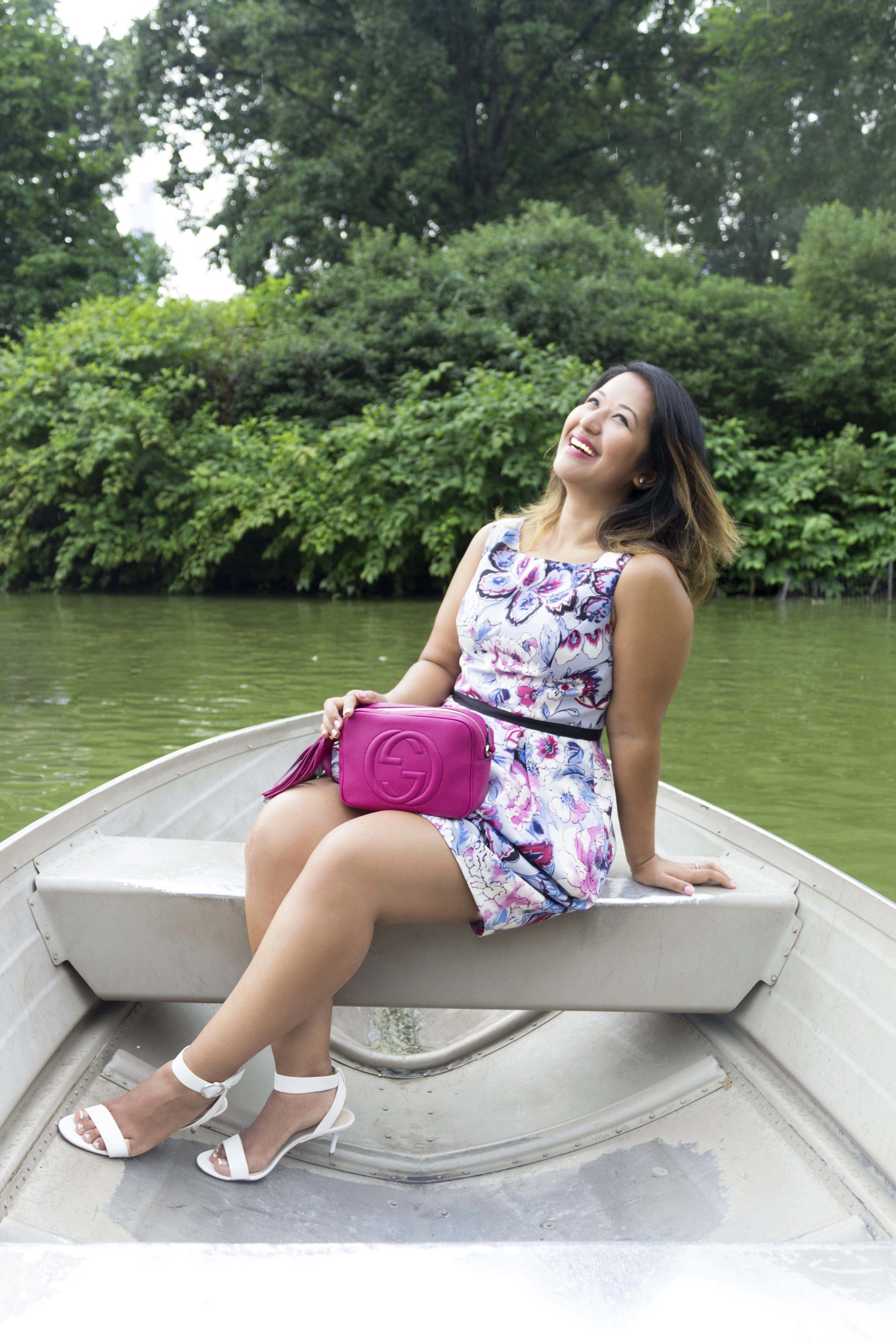 Floral on a Boat9.jpg
