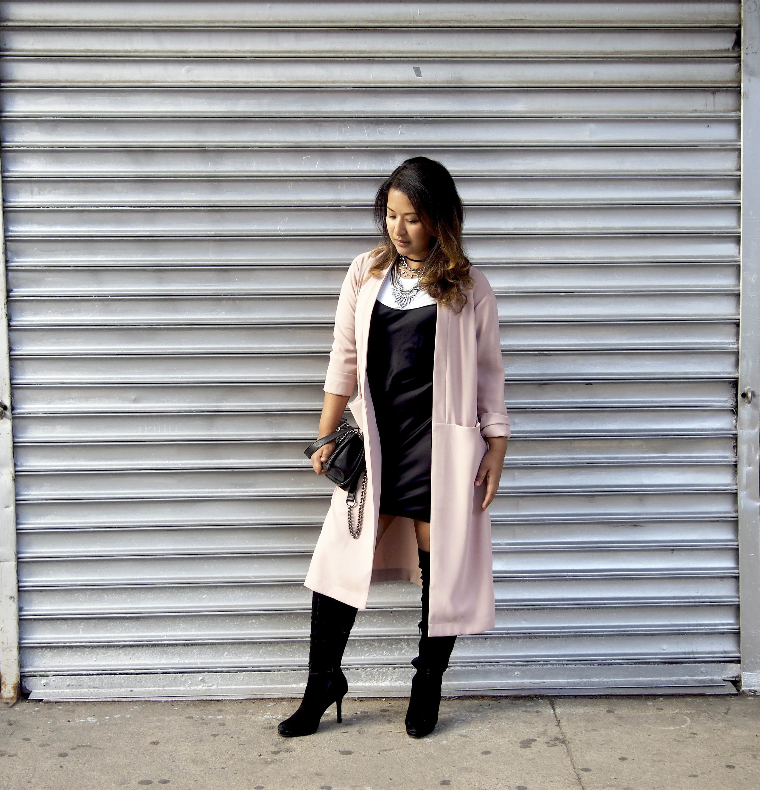 Slip Dress & Duster6.jpg