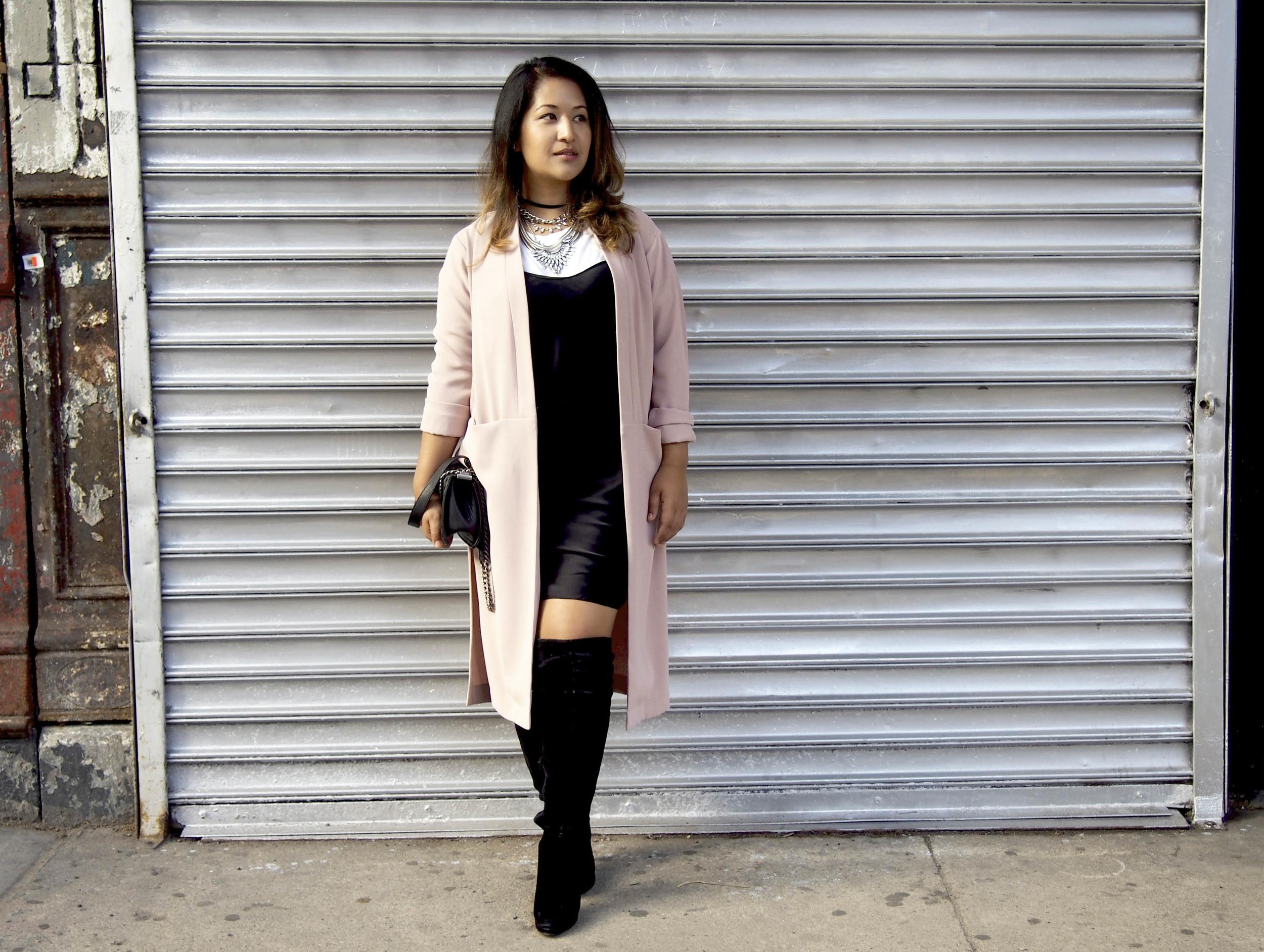 Slip Dress & Duster5.jpg
