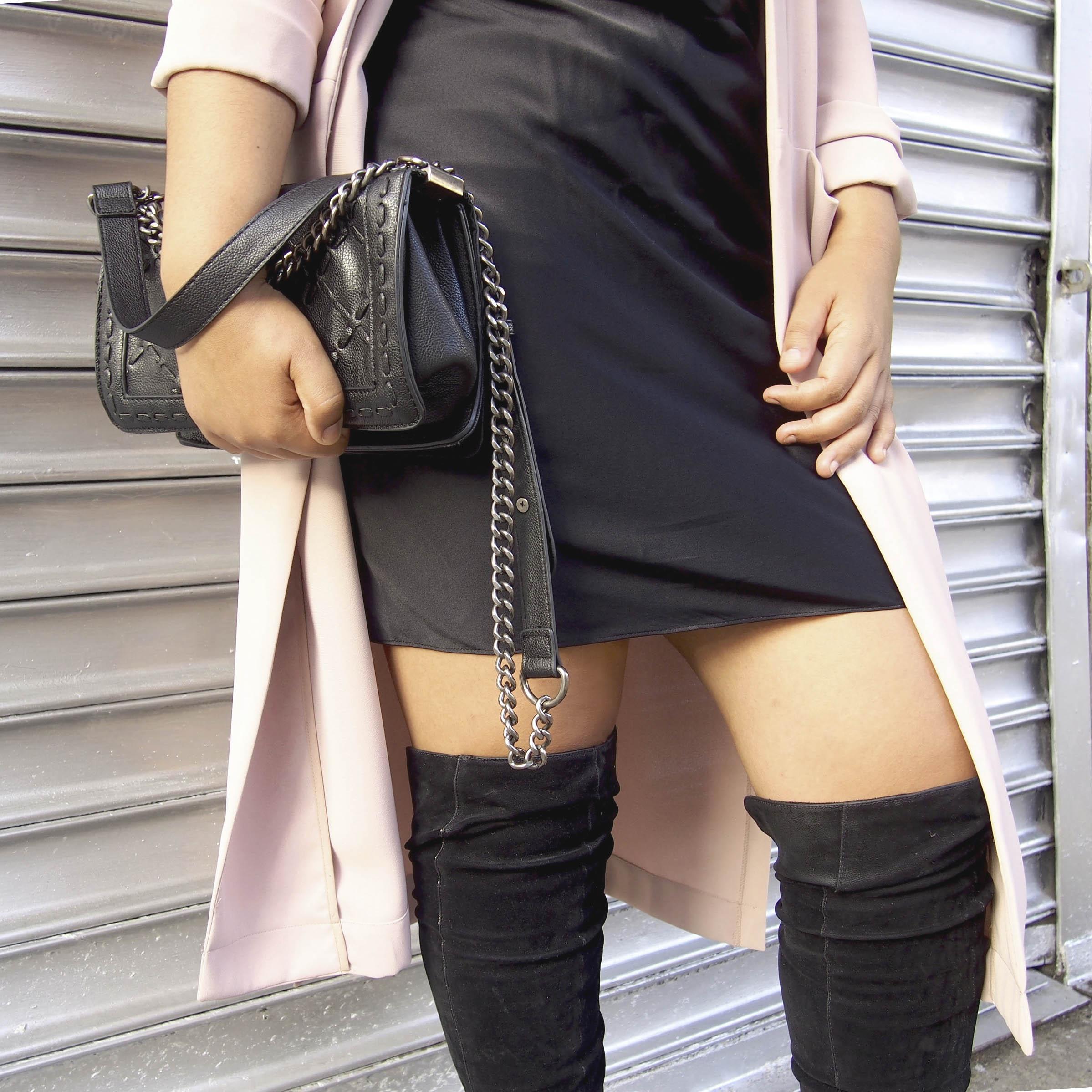 Slip Dress & Duster10.jpg