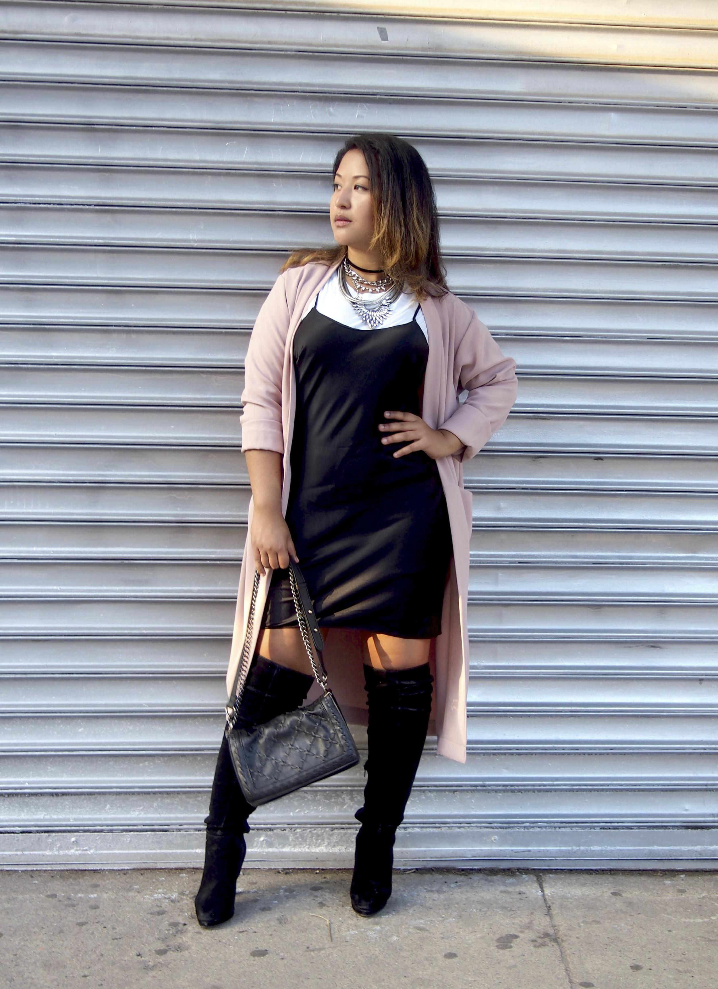 Slip Dress & Duster12.jpg