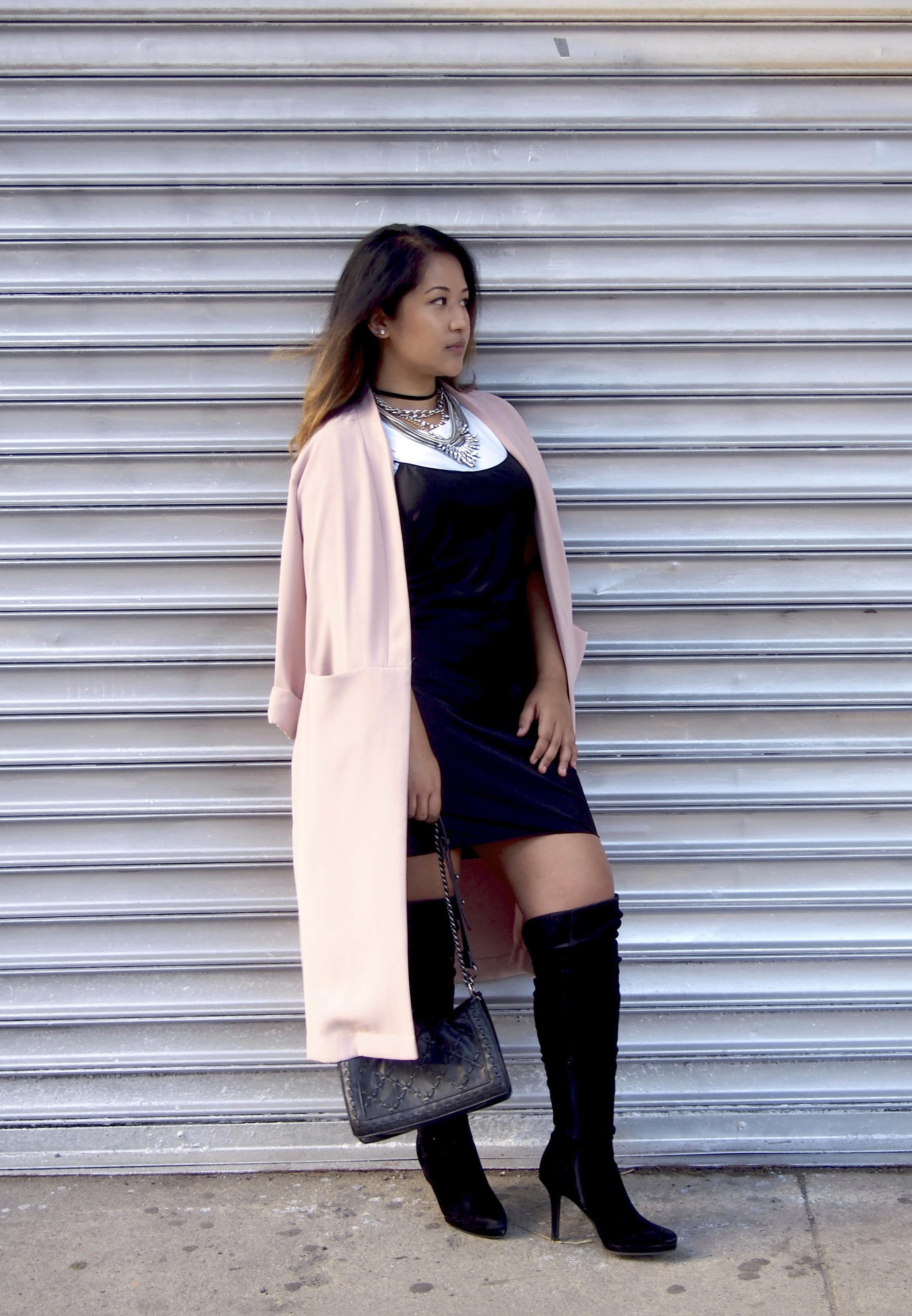 Slip Dress & Duster14.jpg