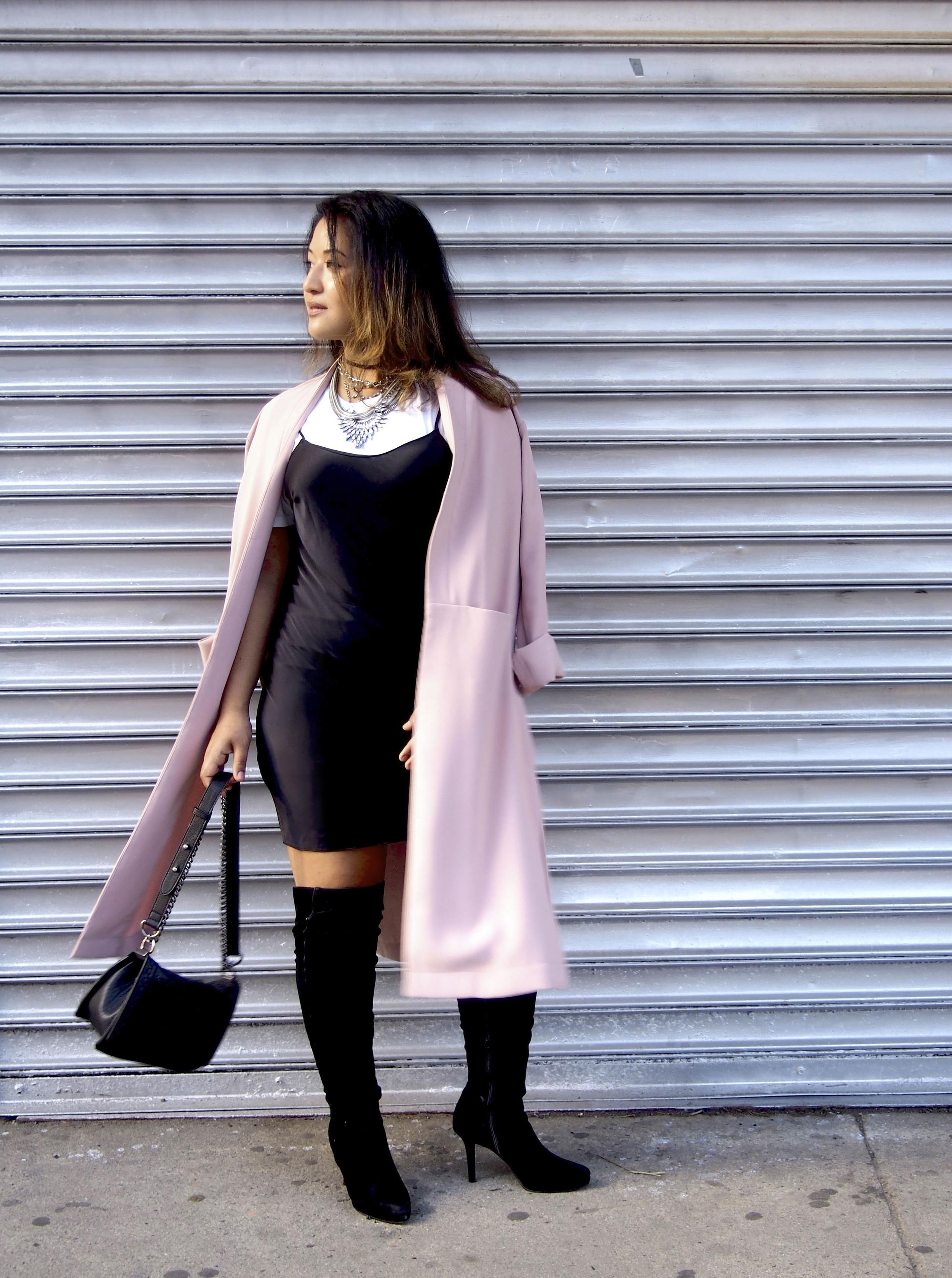 Slip Dress & Duster15.jpg