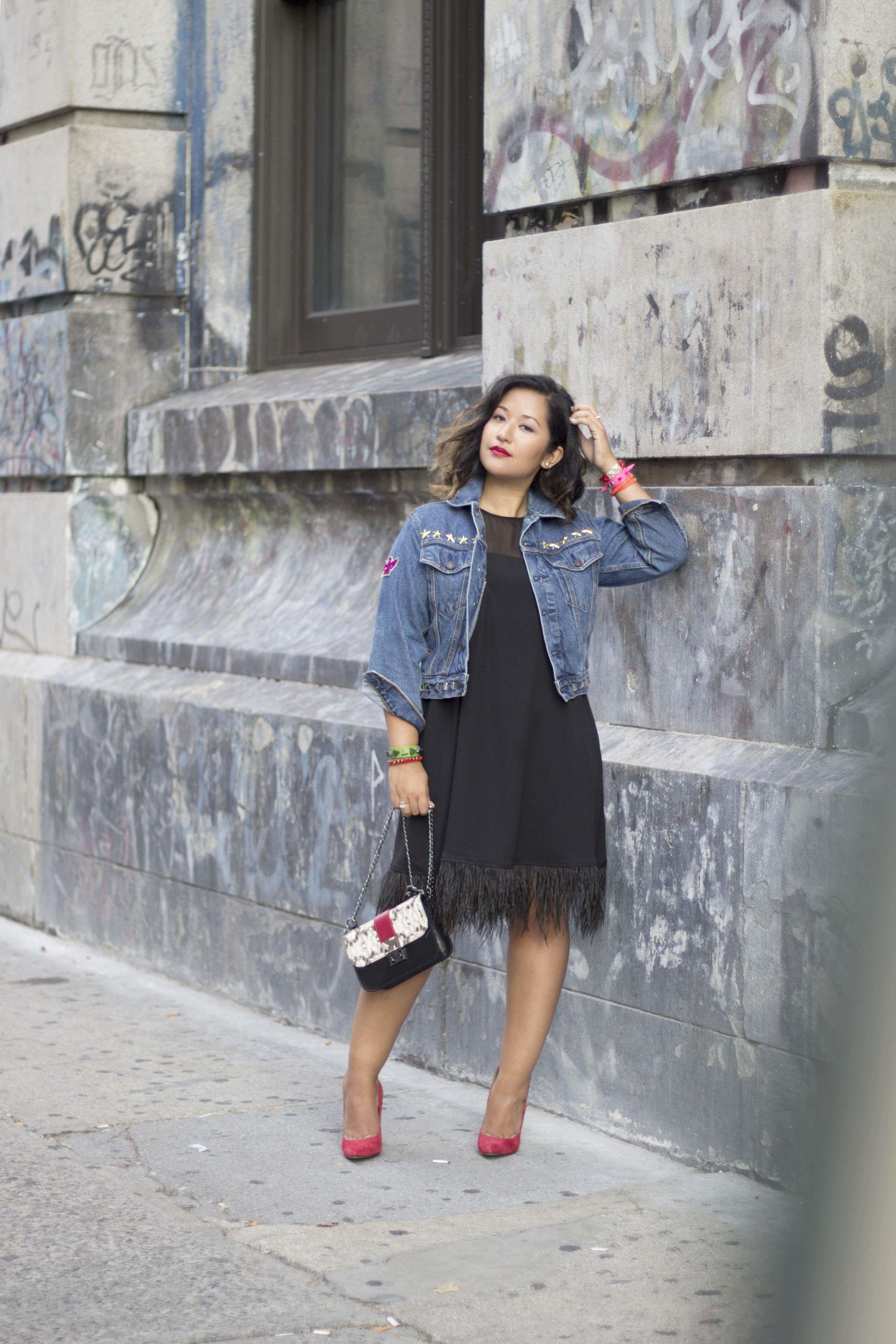 Denim Jacket NYFW Look 7.jpg