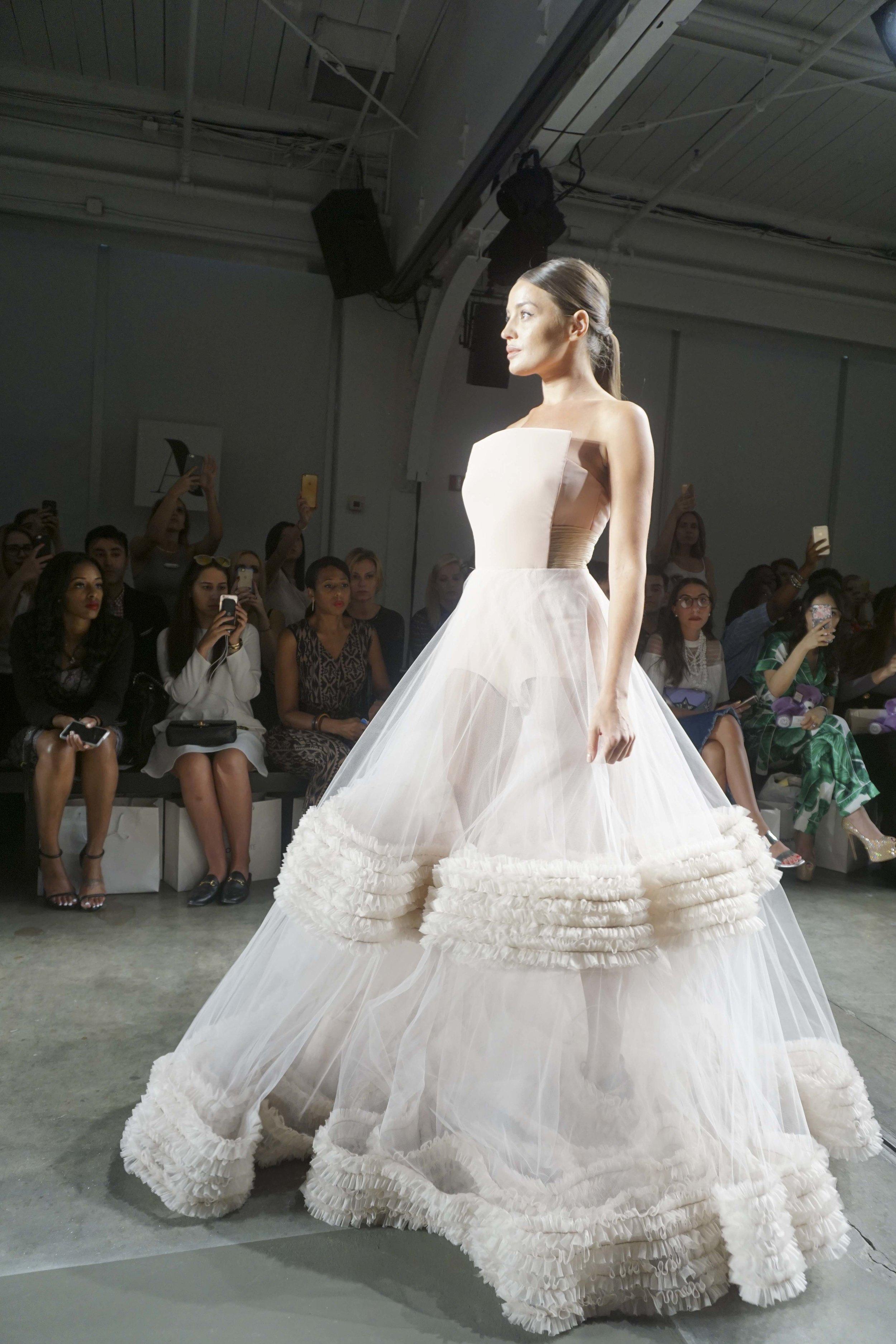 Fashion Pallette4.jpg