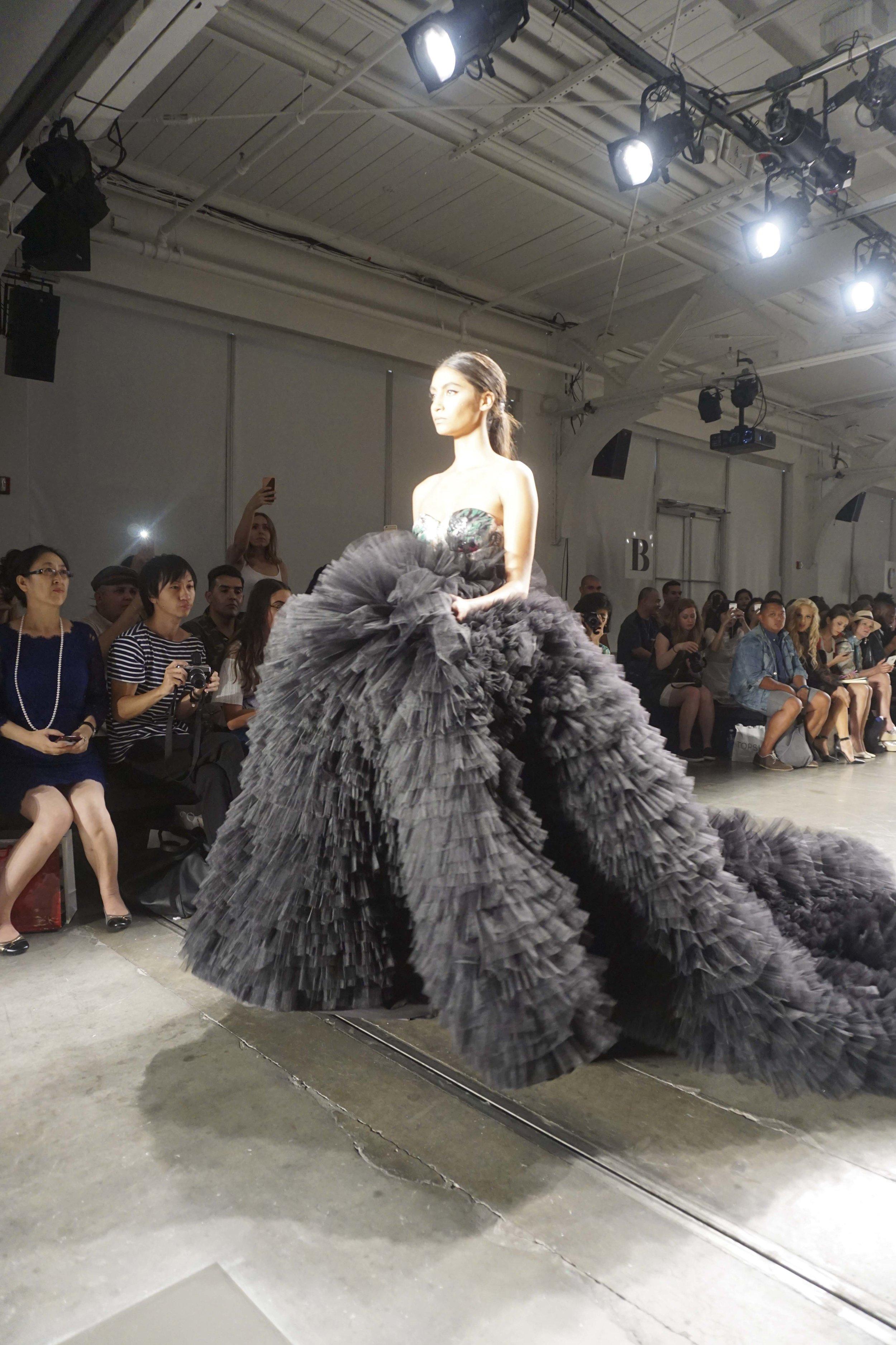 Fashion Pallette3.jpg