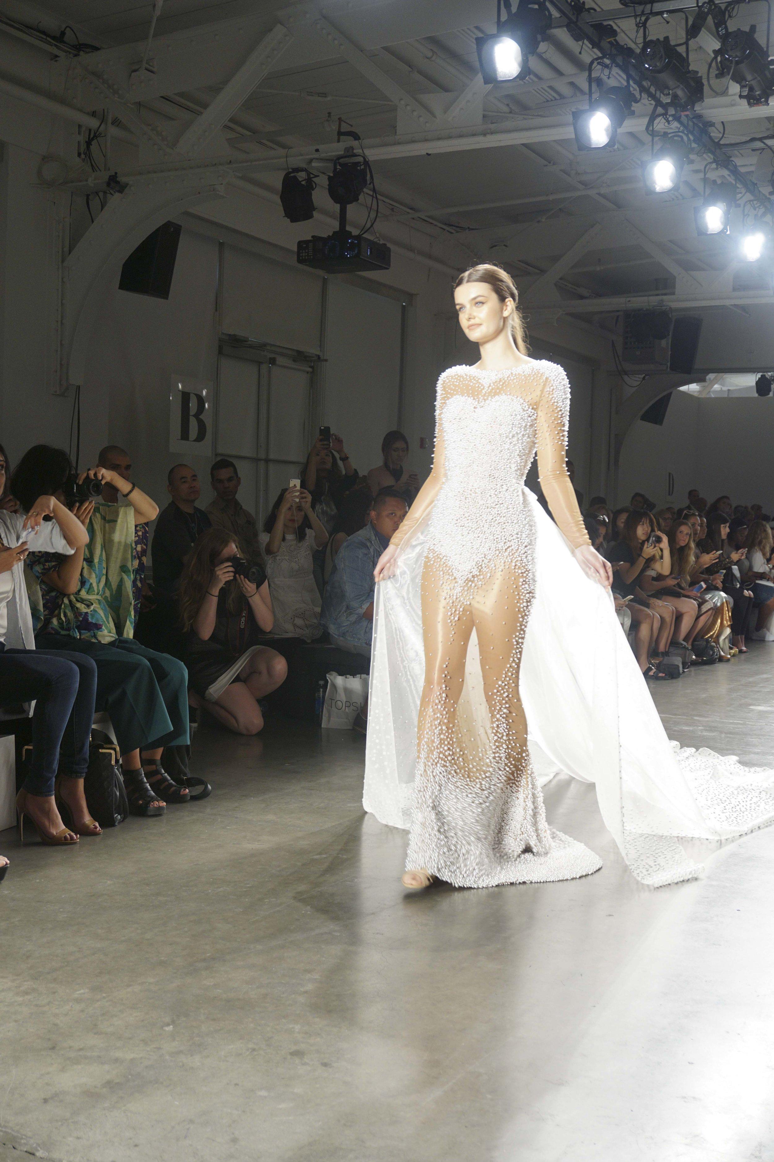 Fashion Pallette5.jpg