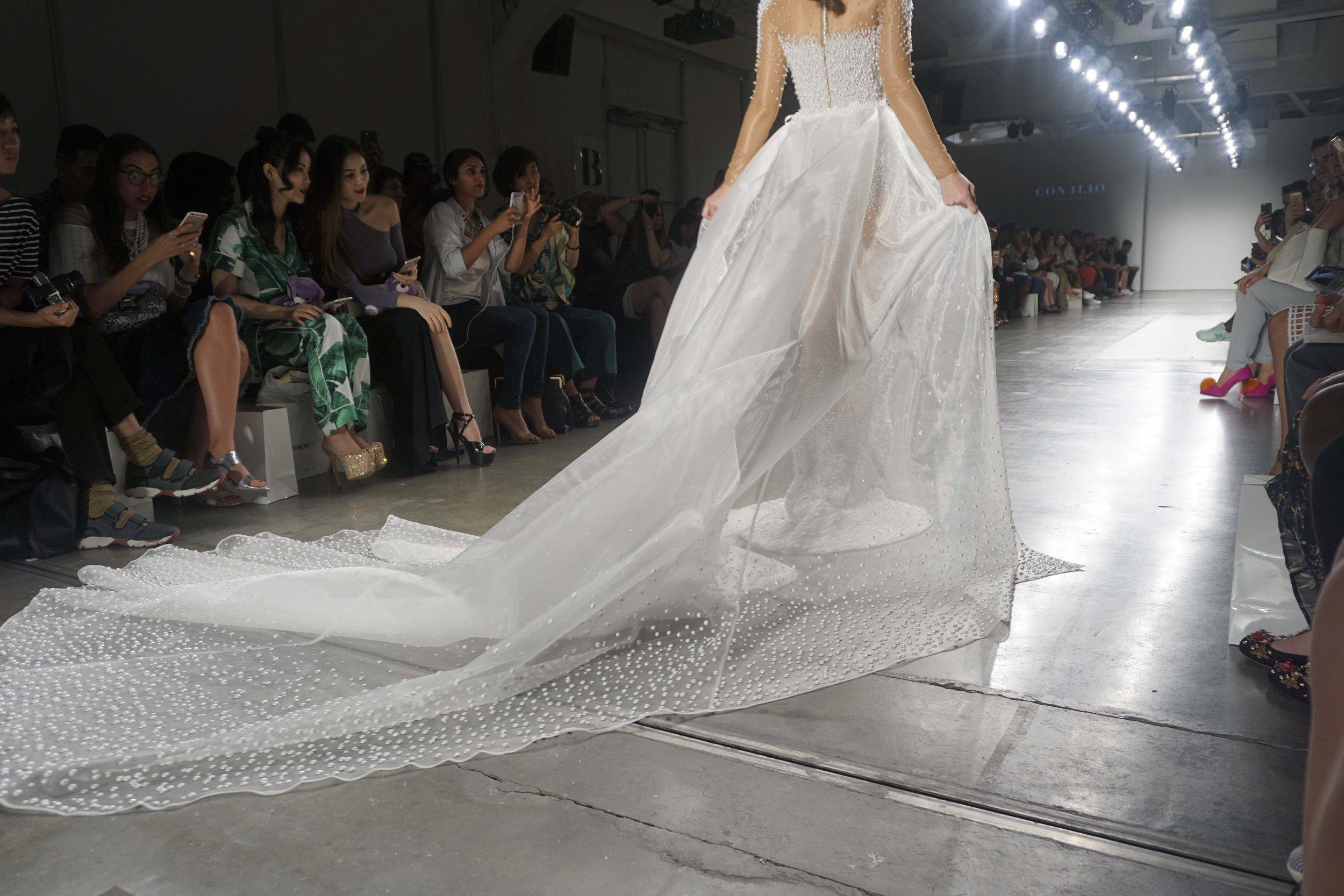 Fashion Pallette6.jpg