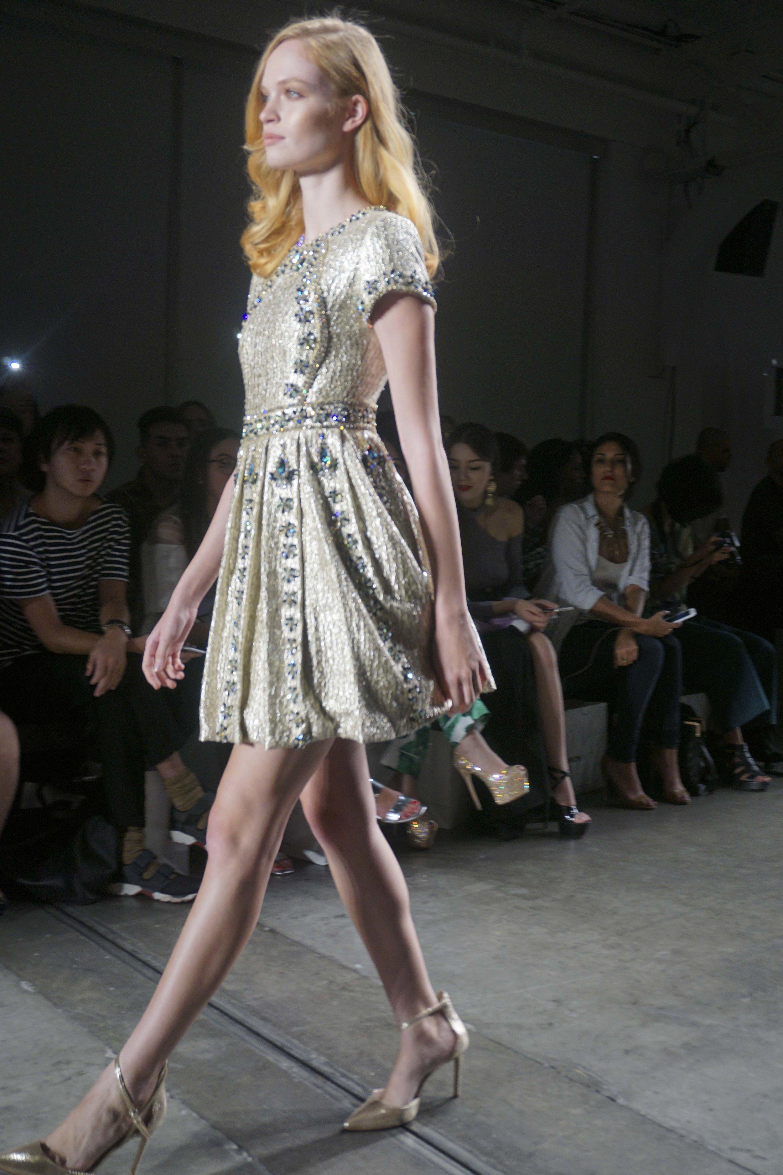 Fashion Pallette7.jpg