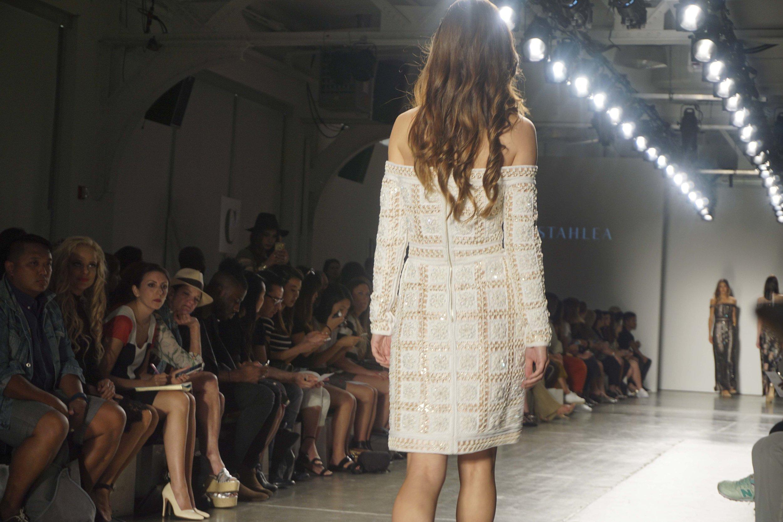 Fashion Pallette13.jpg