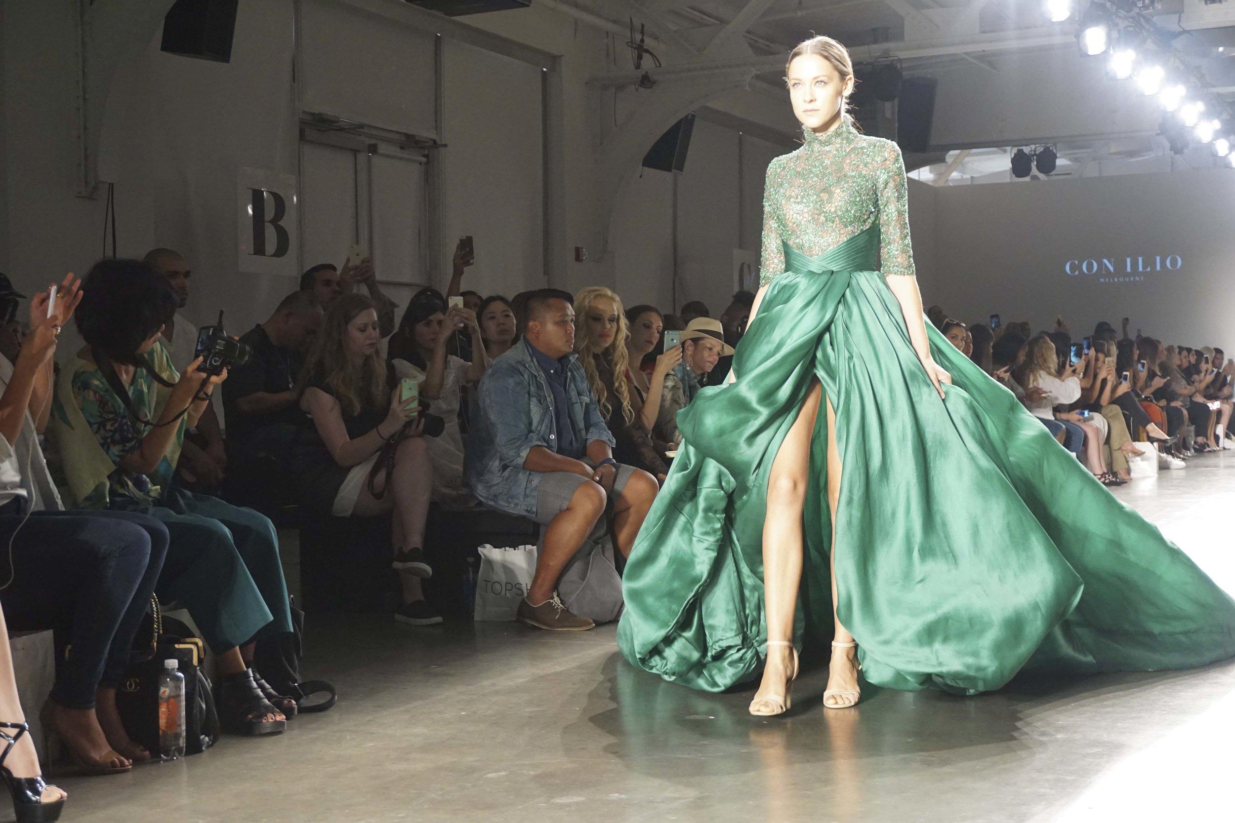 Fashion Pallette1.jpg