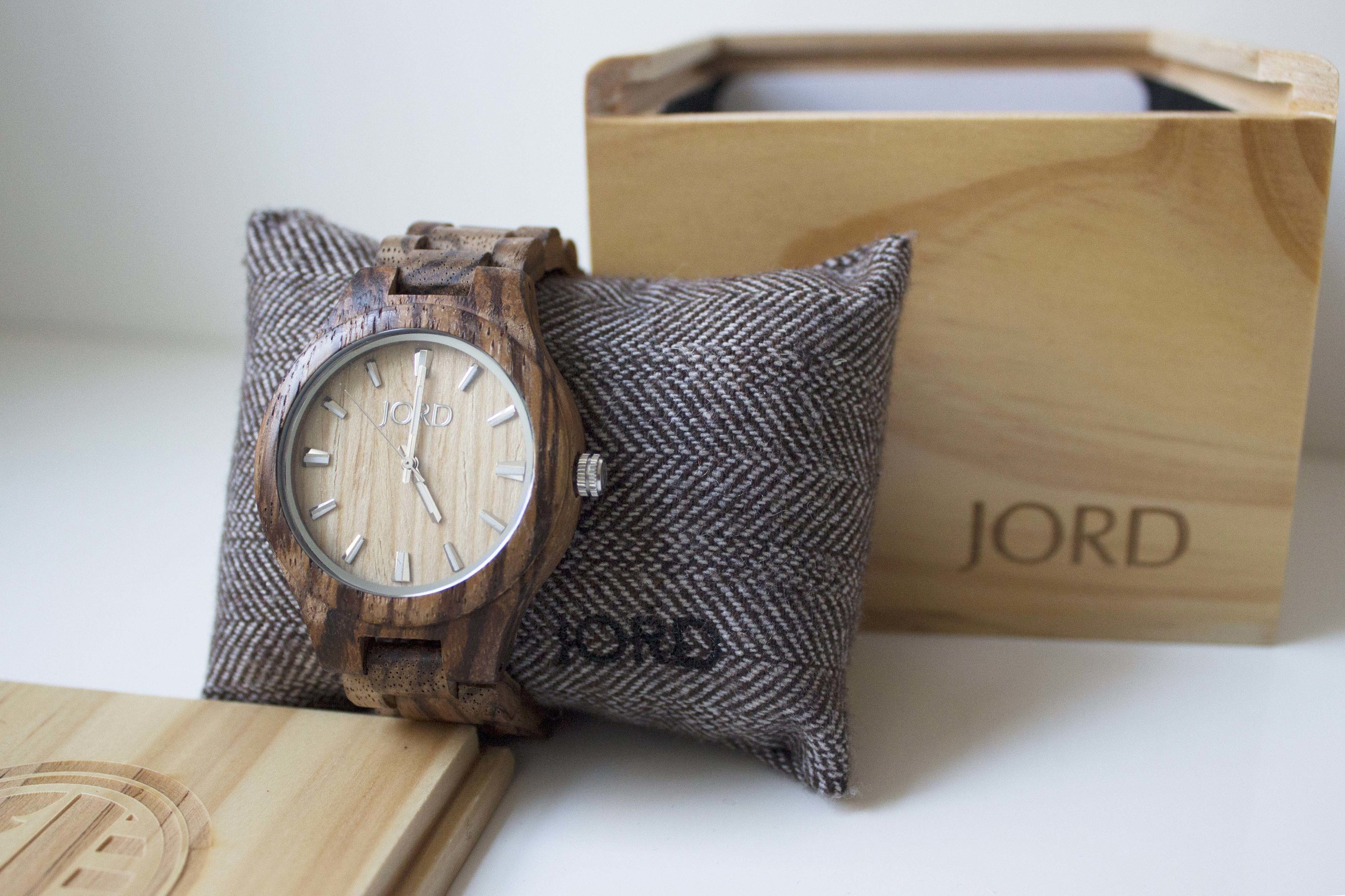 Time for Fall- Jord Watch2.jpg