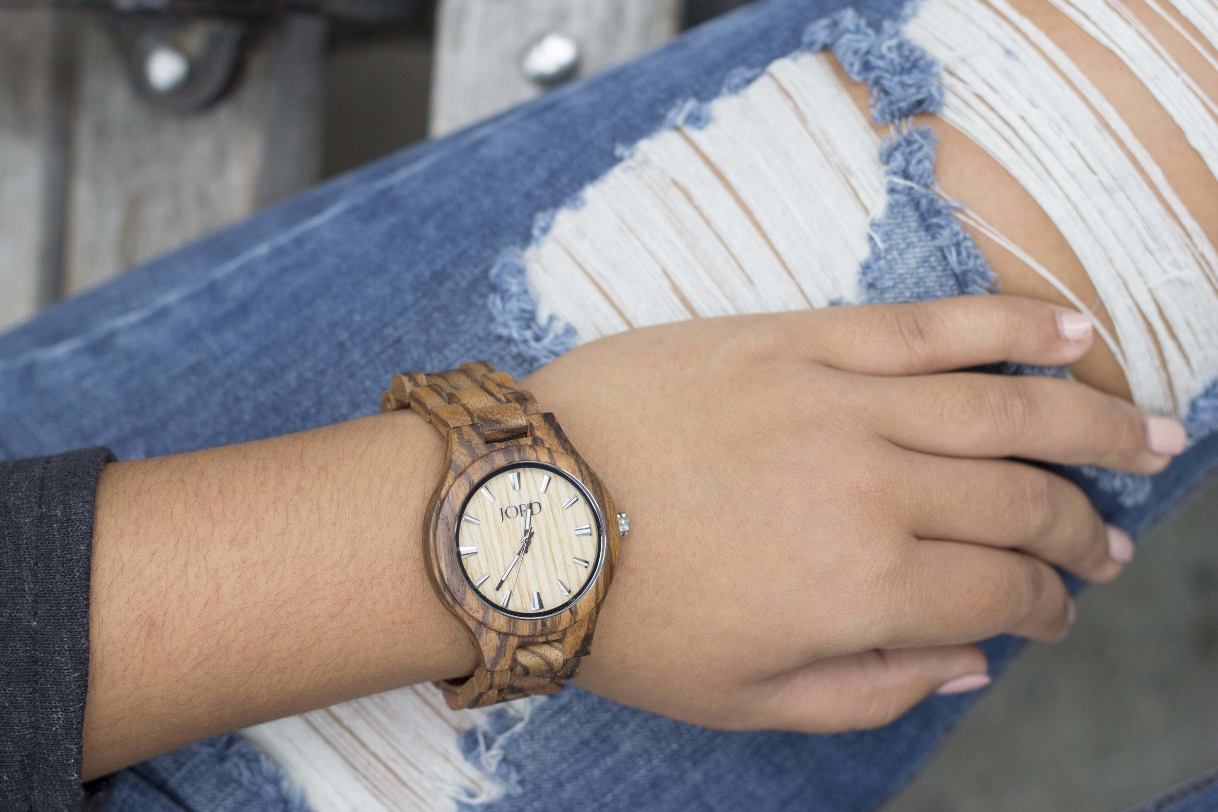 Time for Fall- Jord Watch10.jpg