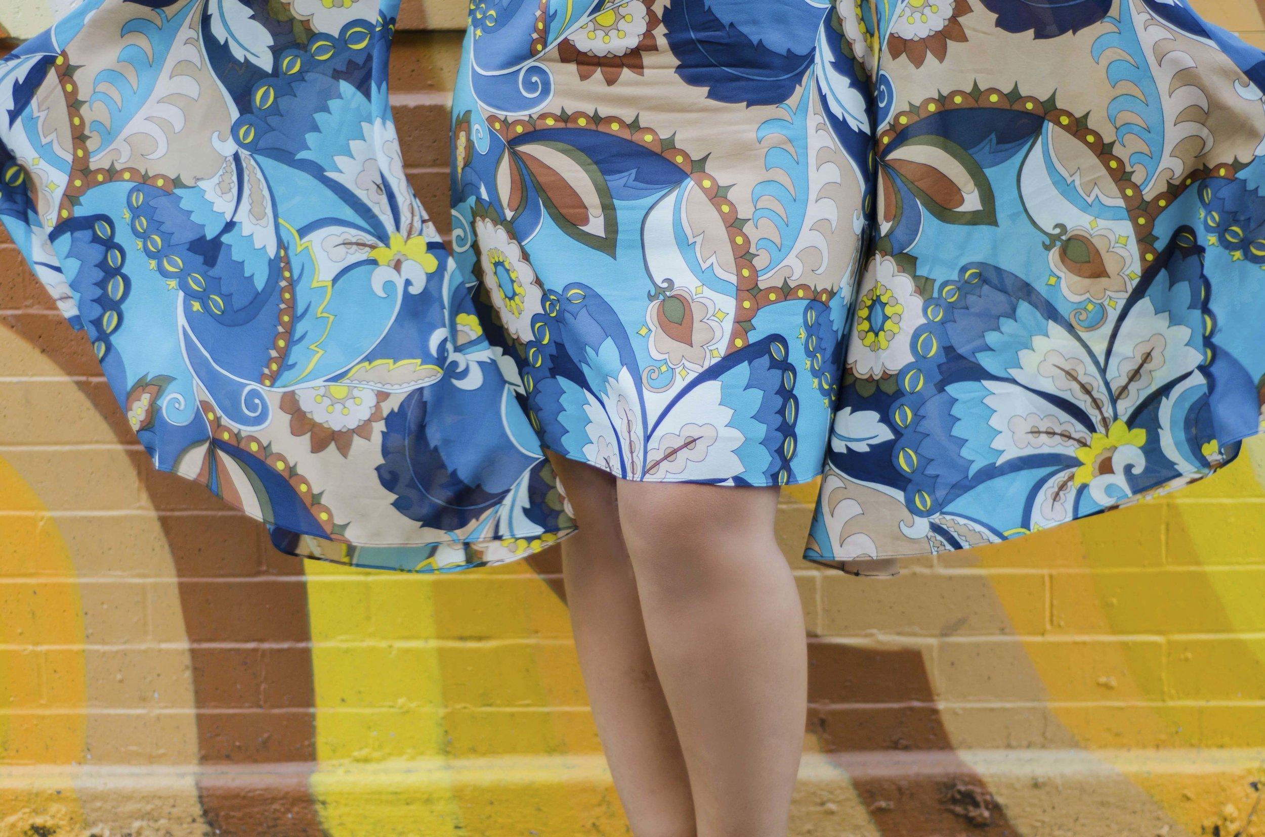 NYFW Trina Turk Dress10.jpg