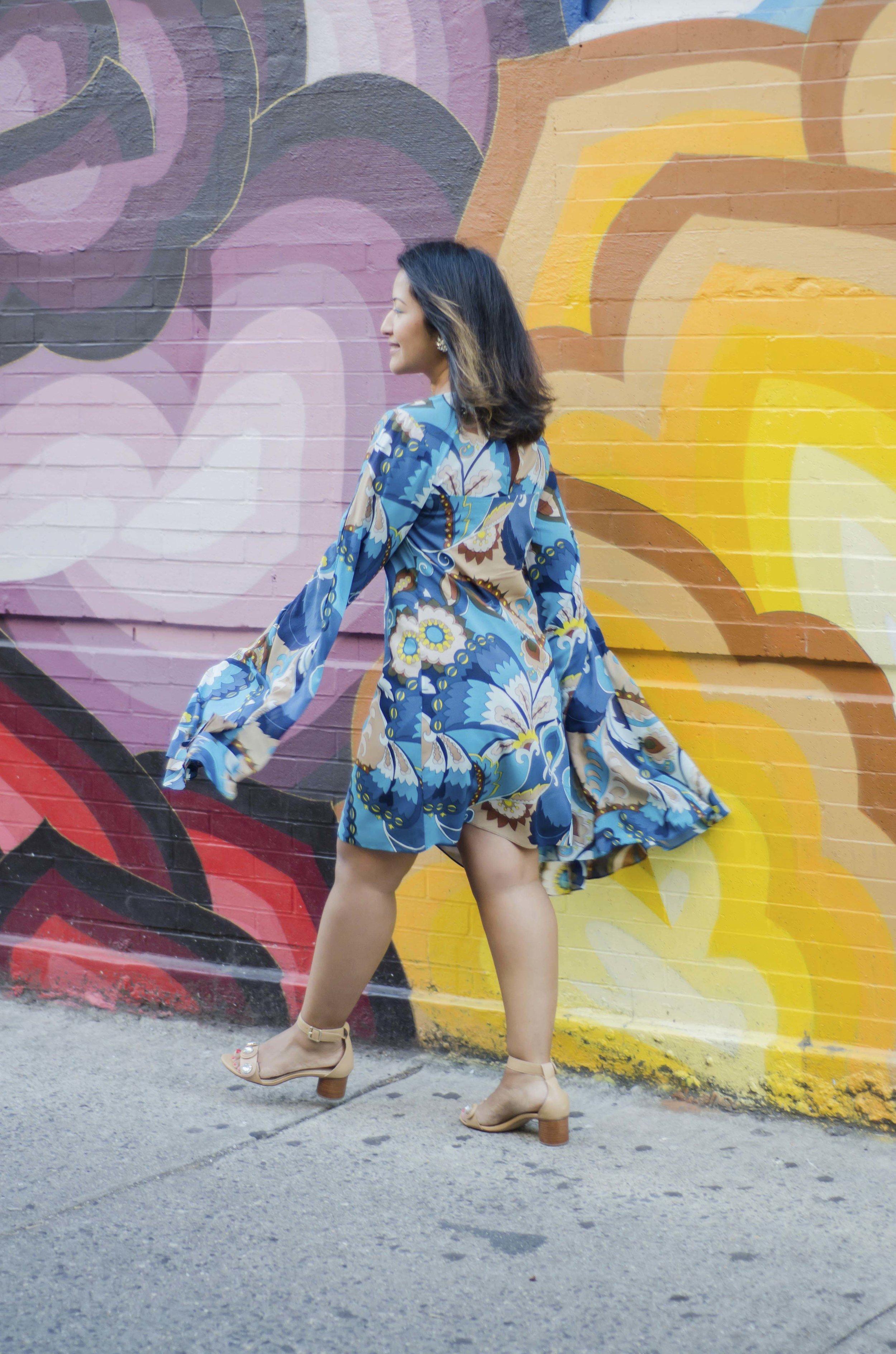 NYFW Trina Turk Dress9.jpg