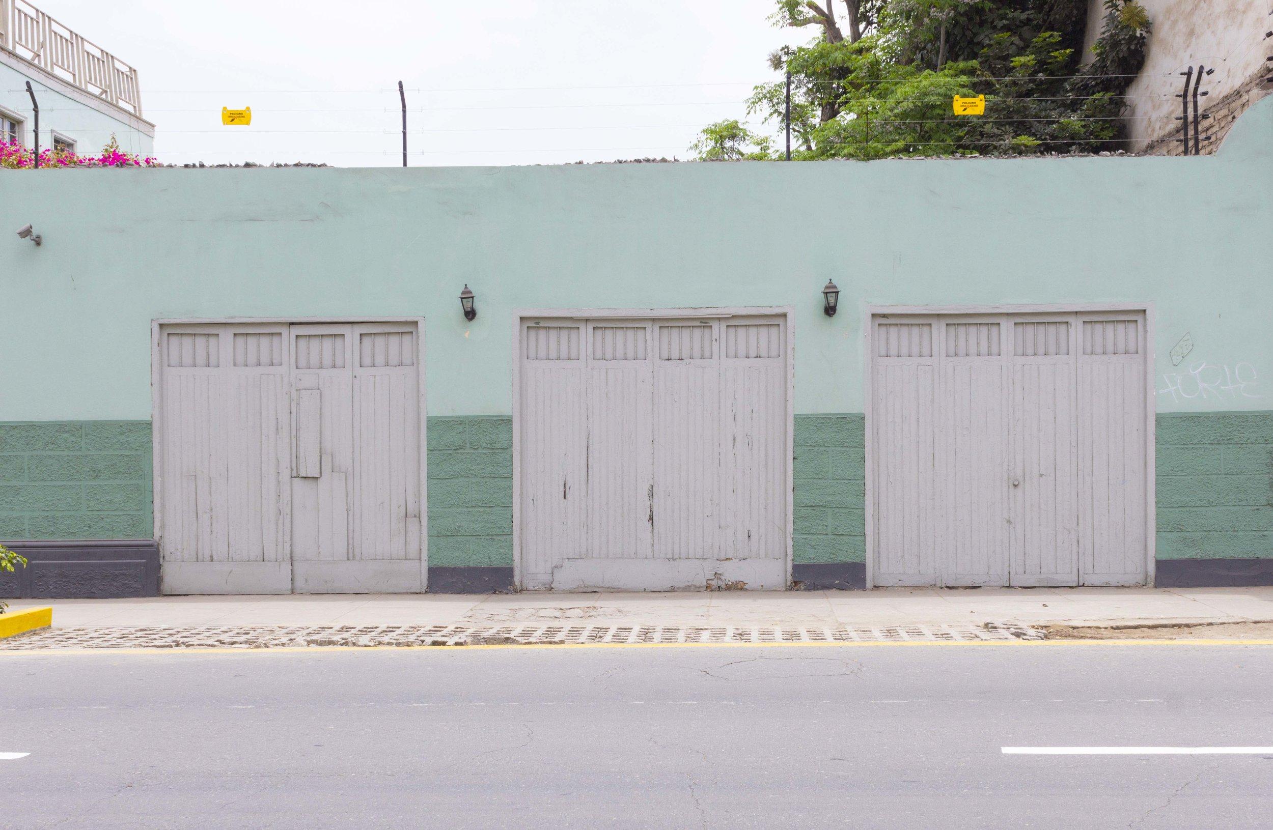 Lima, Peru 201612.jpg