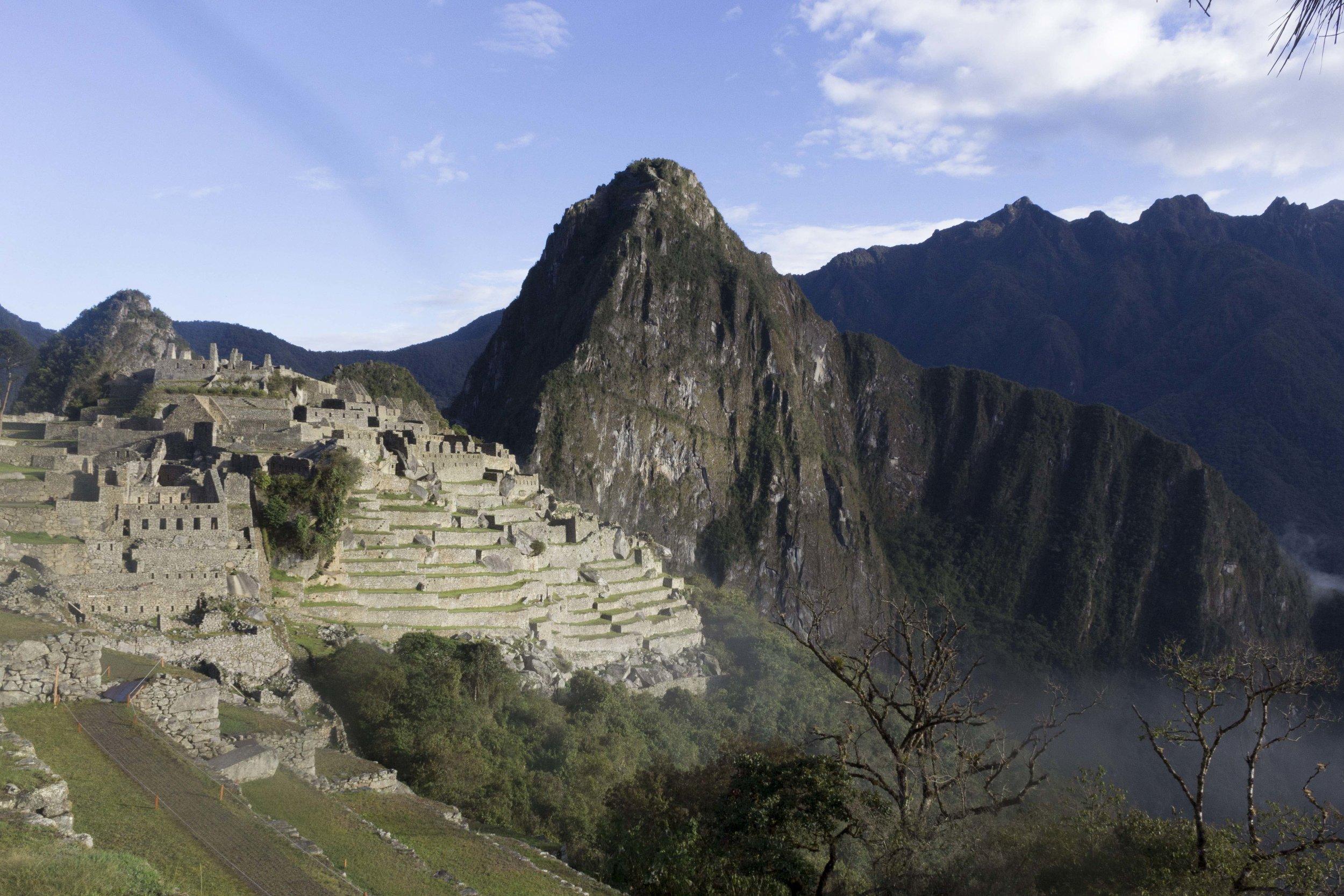 Machu Picchu_Peru 201617.jpg