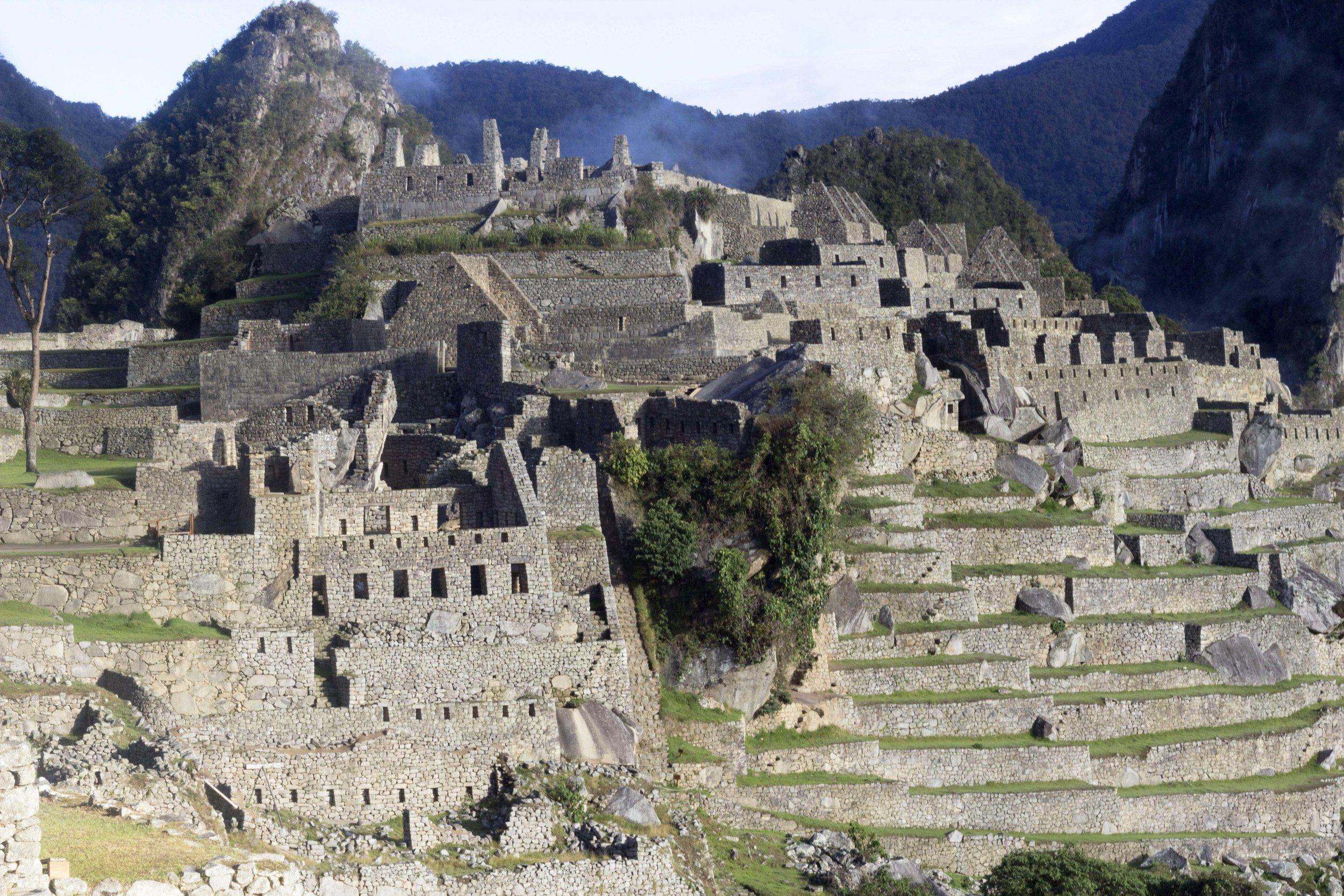 Machu Picchu_Peru 201618.jpg