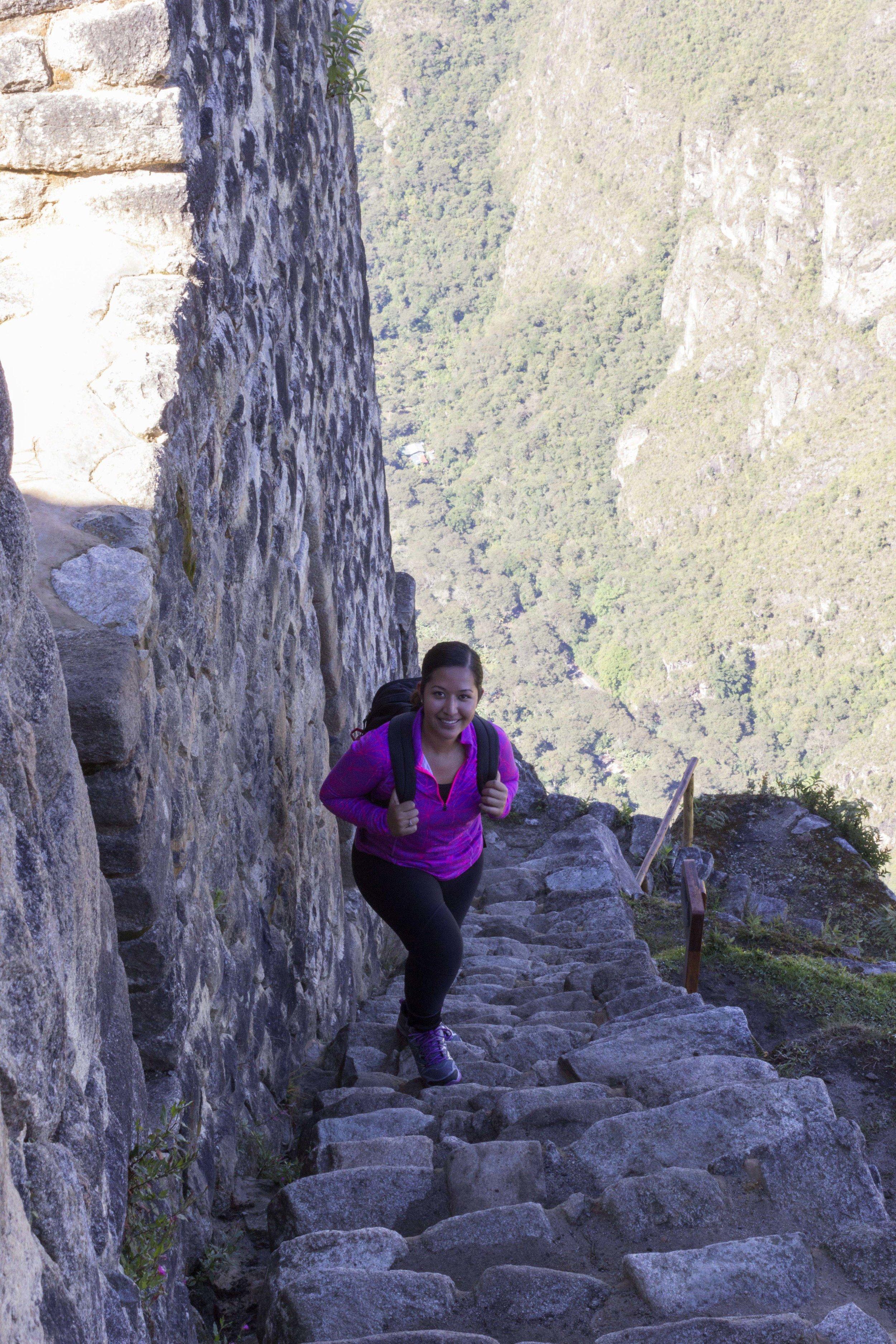 Machu Picchu_Peru 20169.jpg