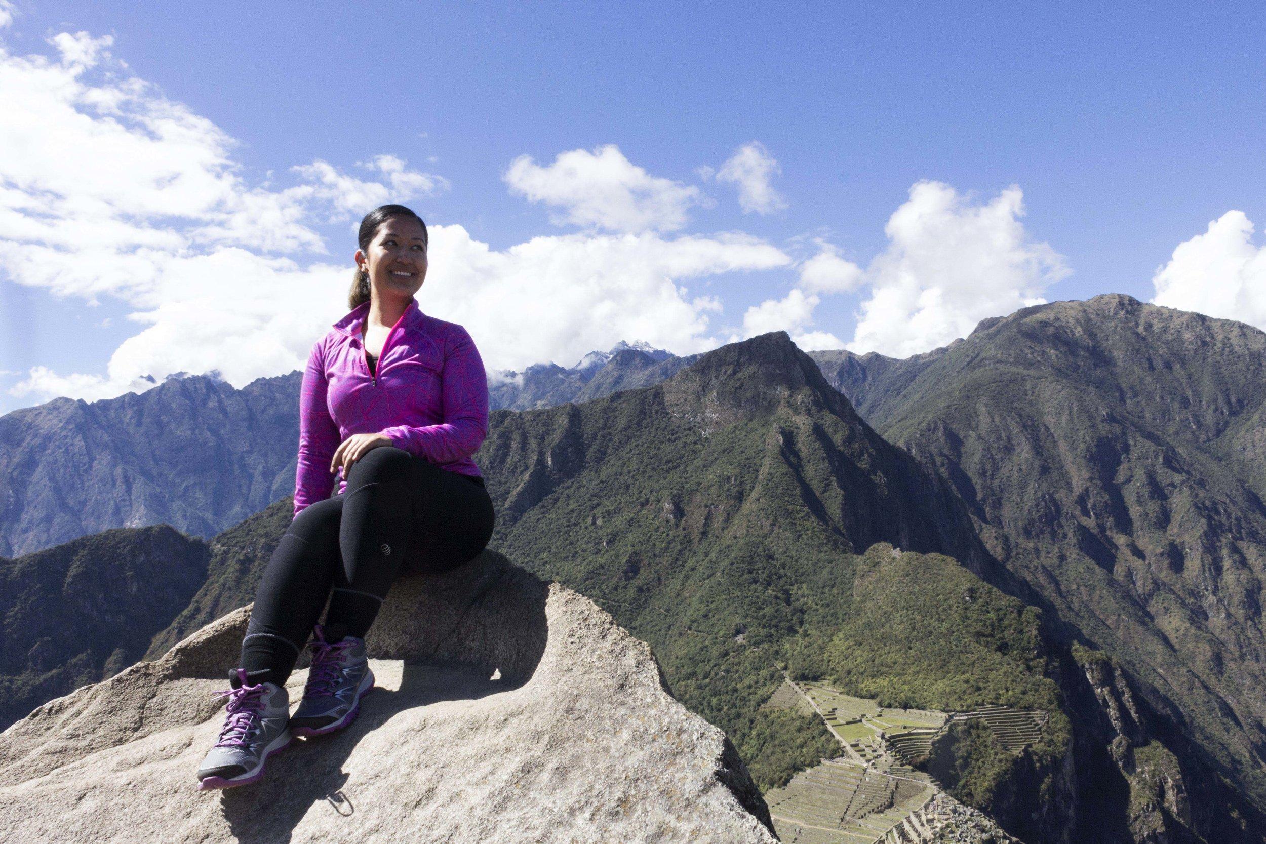 Machu Picchu_Peru 201611.jpg
