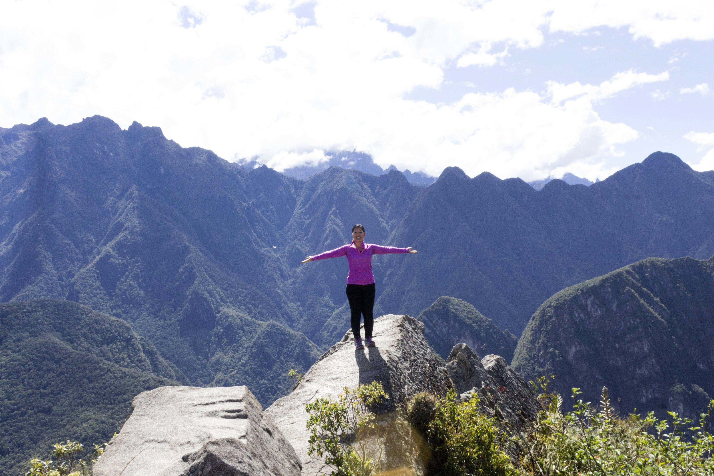 Machu Picchu_Peru 201612.jpg