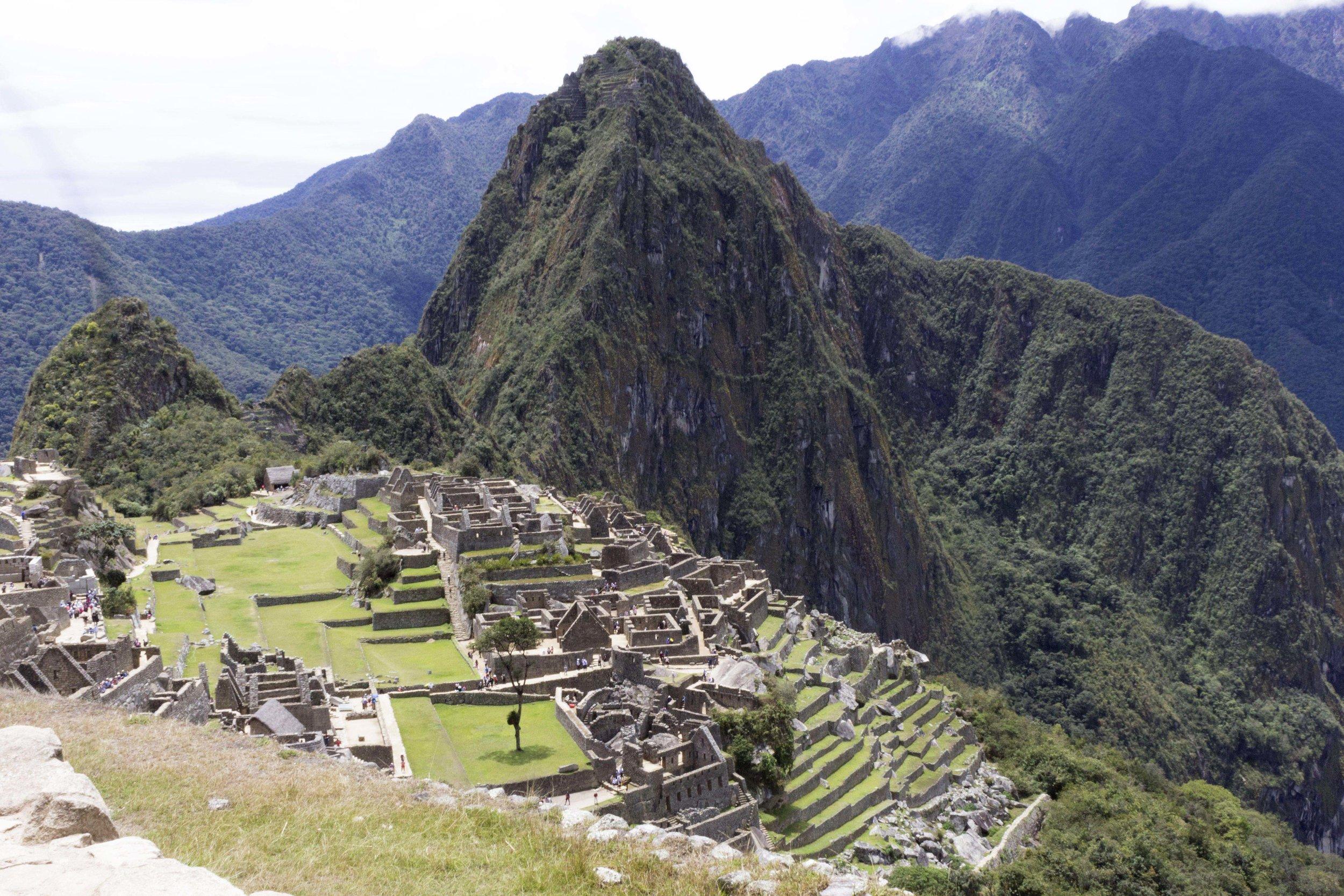 Machu Picchu_Peru 201631.jpg