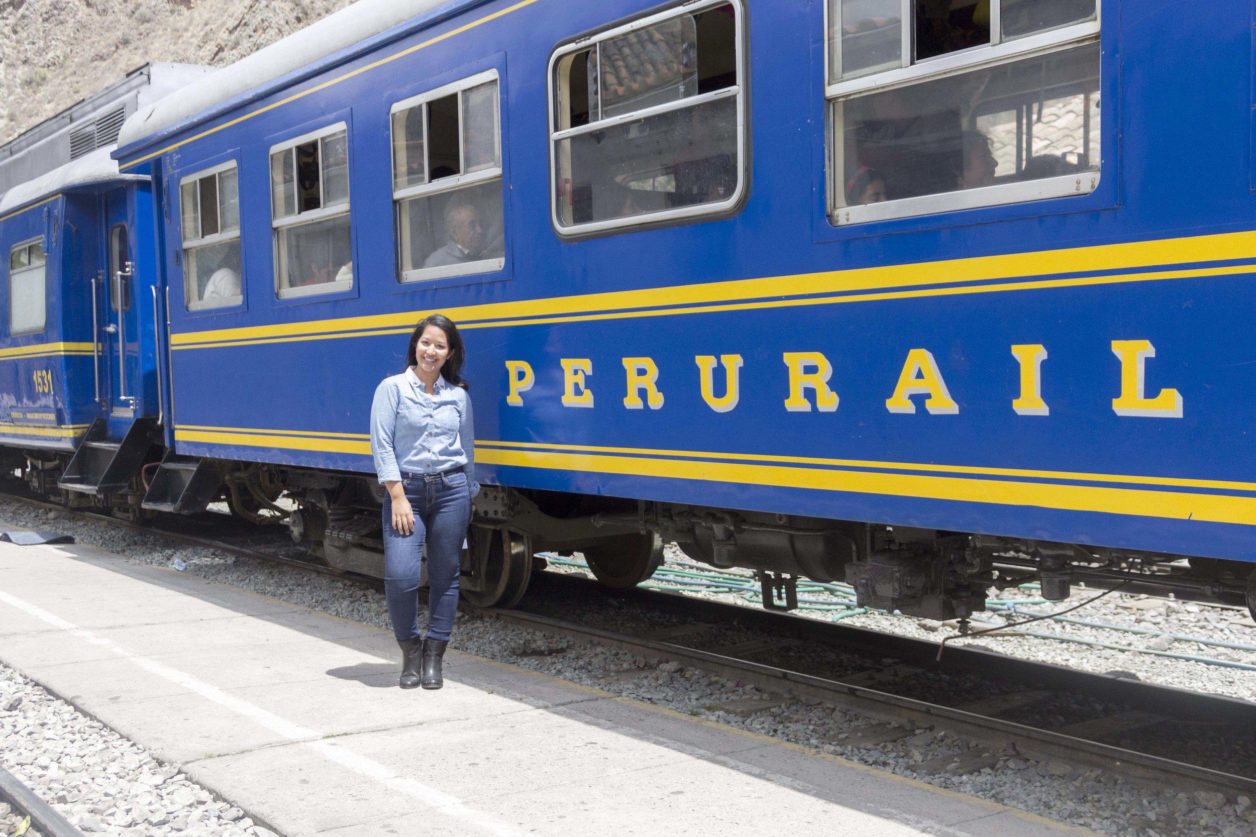 Machu Picchu_Peru 20165.jpg
