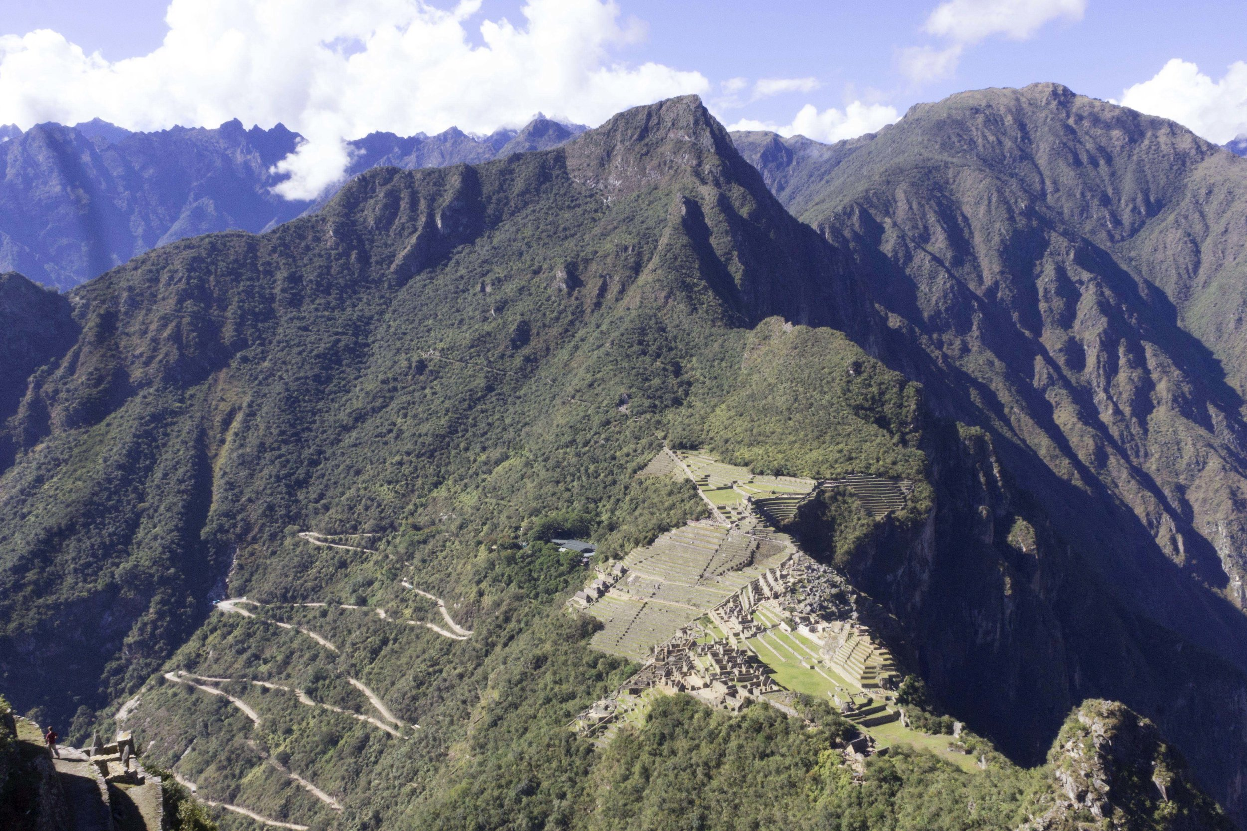 Machu Picchu_Peru 201624.jpg