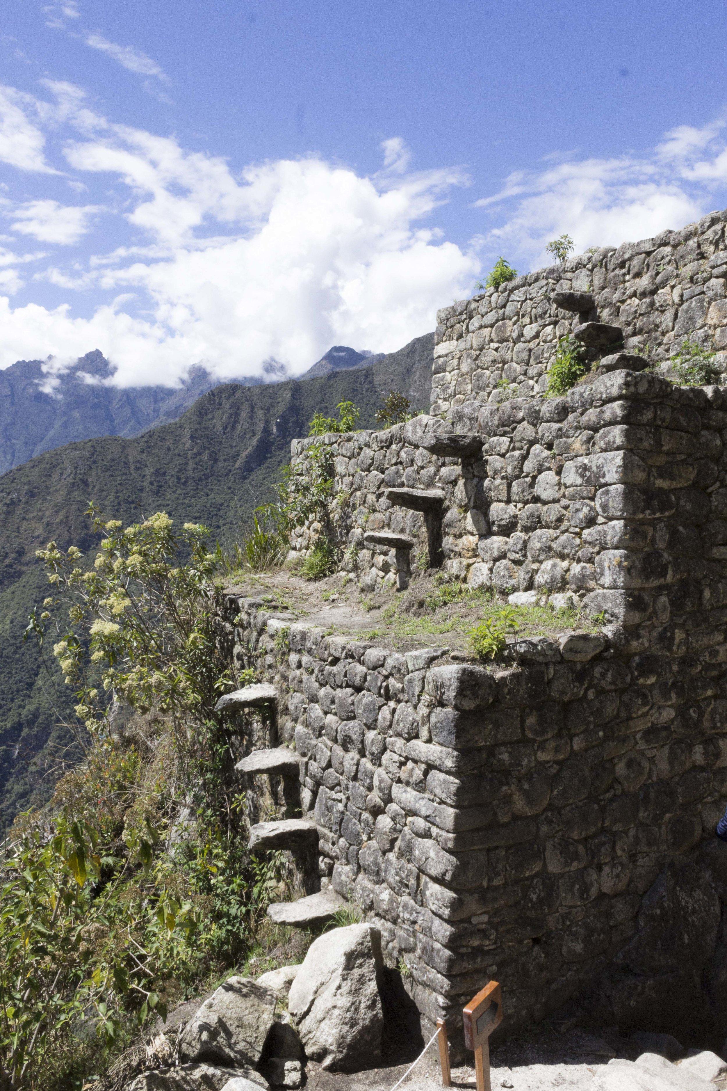 Machu Picchu_Peru 201626.jpg