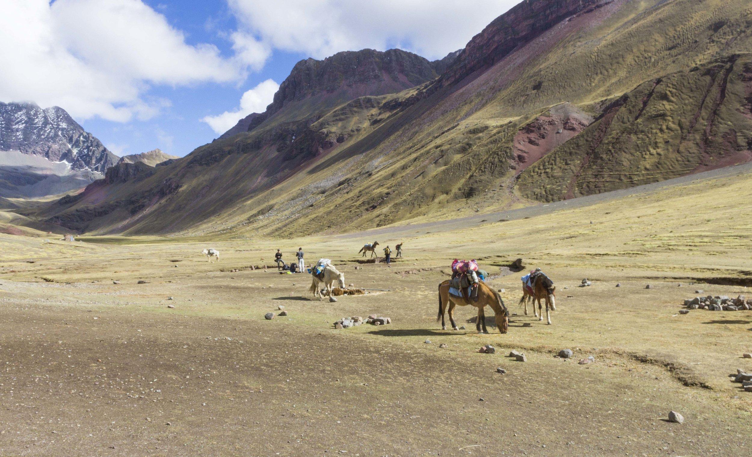 Cusco & Rainbow Mountain1.jpg