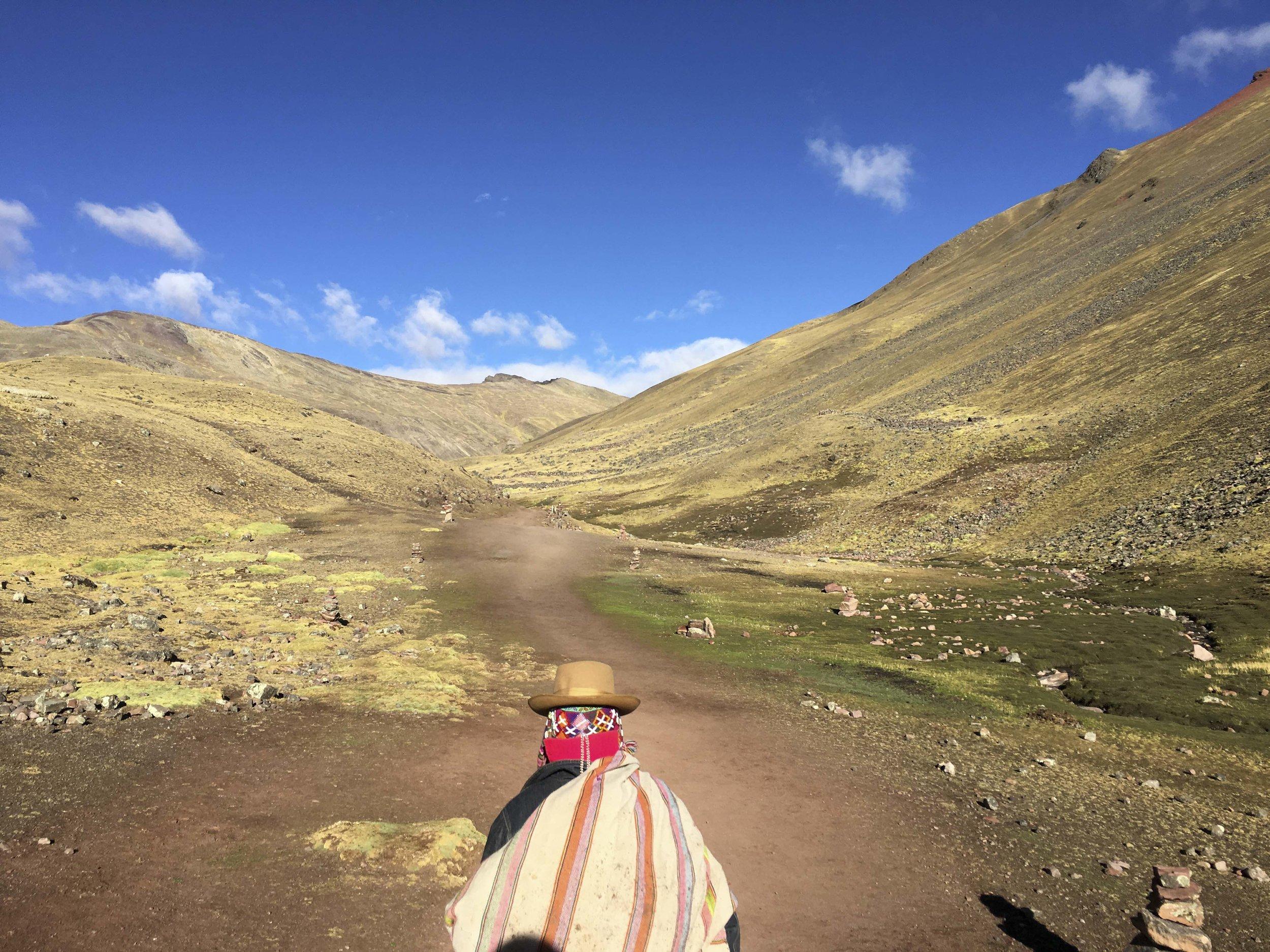 Cusco & Rainbow Mountain11.jpg