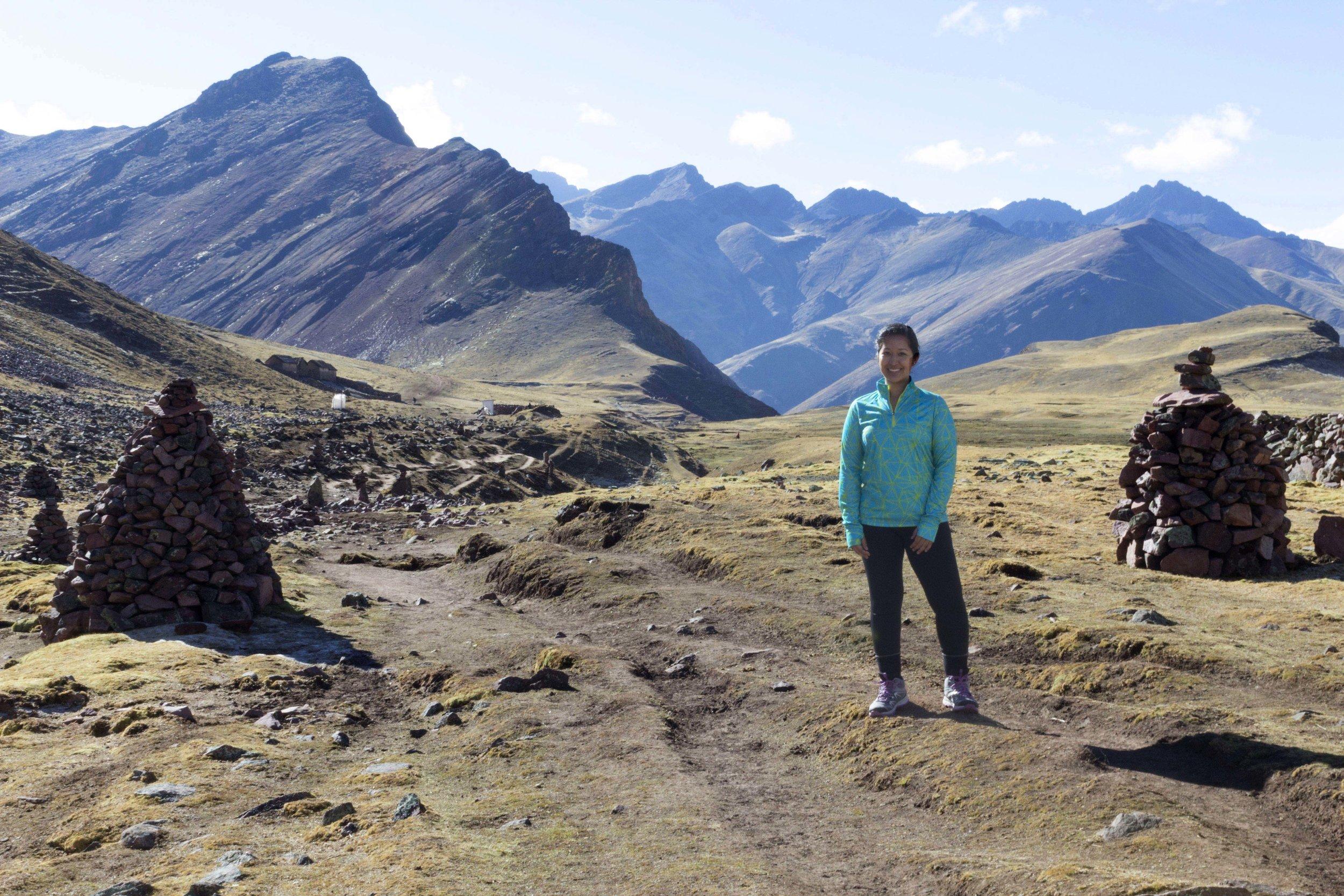Cusco & Rainbow Mountain18.jpg