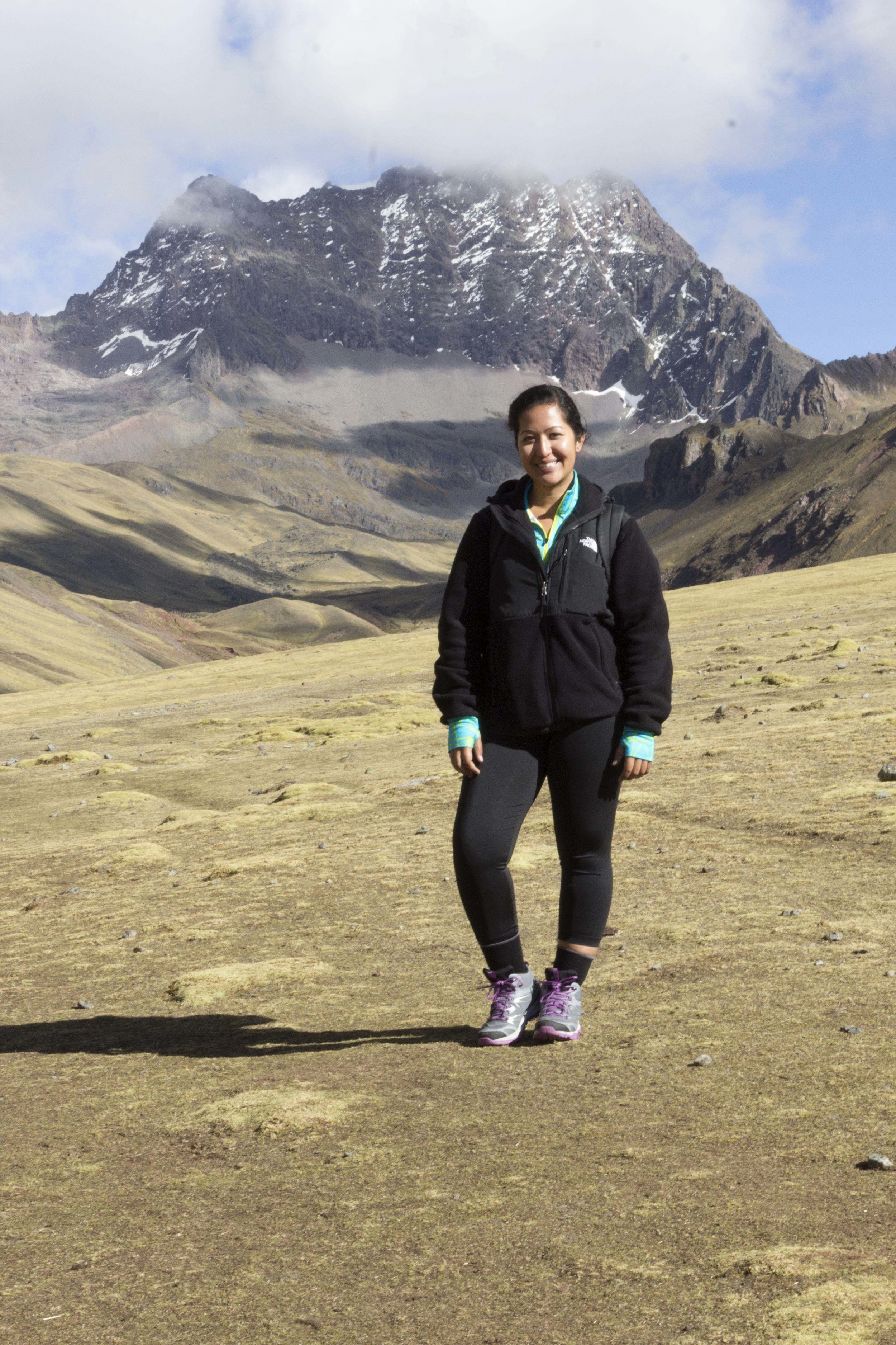 Cusco & Rainbow Mountain19.jpg